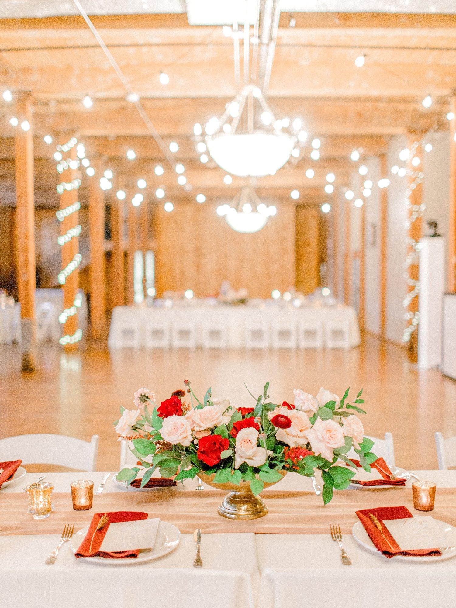 The Cotton Mill in Mckinney TX Wedding_024.jpg