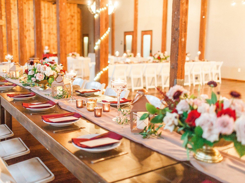 The Cotton Mill in Mckinney TX Wedding_028.jpg
