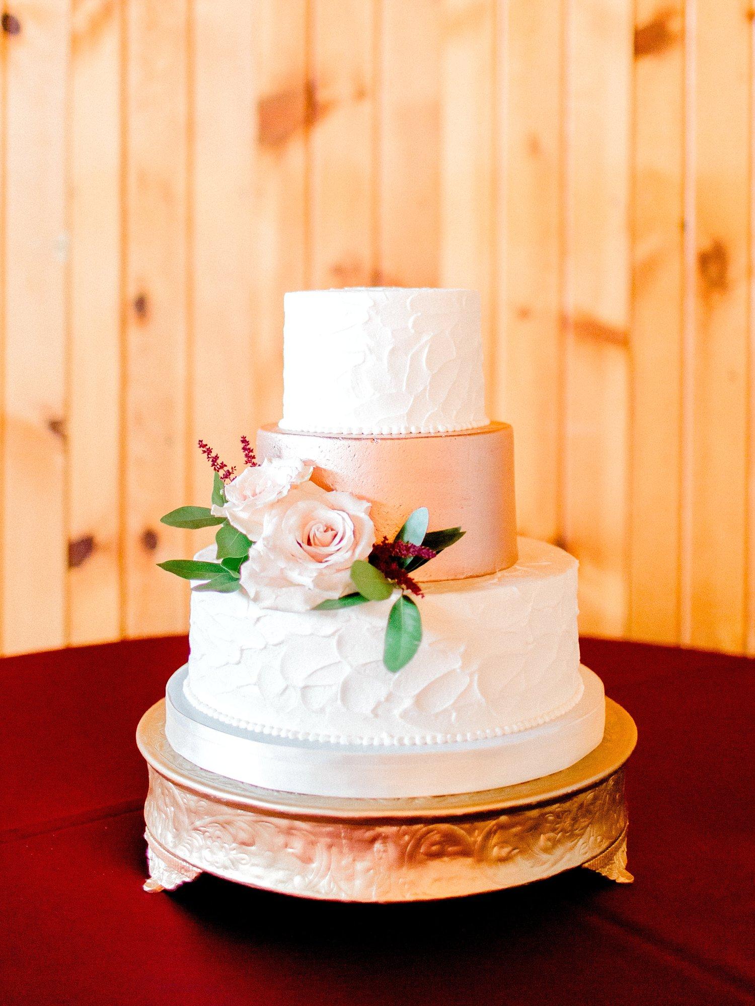 The Cotton Mill in Mckinney TX Wedding_032.jpg