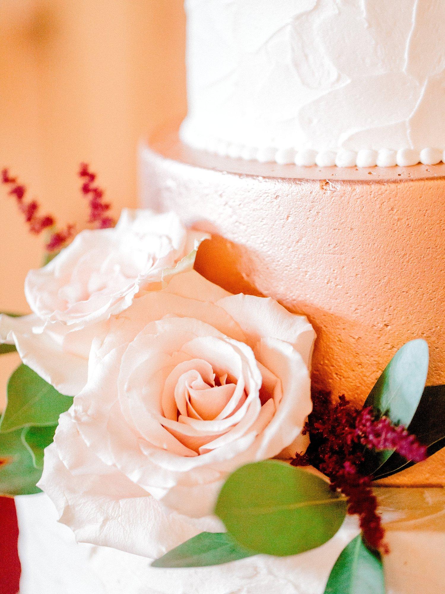 The Cotton Mill in Mckinney TX Wedding_033.jpg