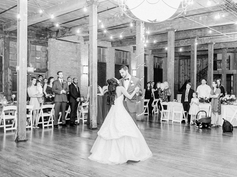 The Cotton Mill in Mckinney TX Wedding_036.jpg