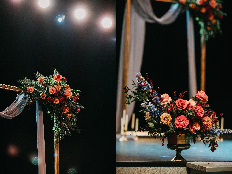 Ridglea_Theater_Wedding_12.jpg