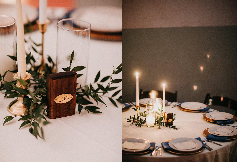 budapest hotel themed wedding