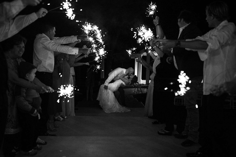 Firefly_Gardens_Wedding_30.jpg