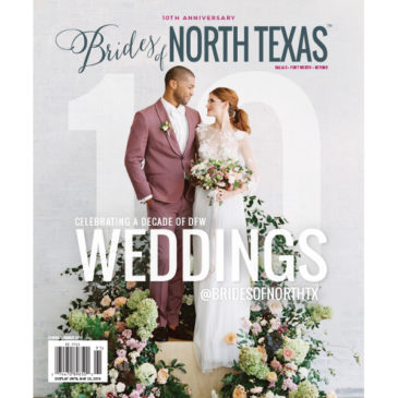 Brides of North Texas Spring Summer Issue 2019.jpg