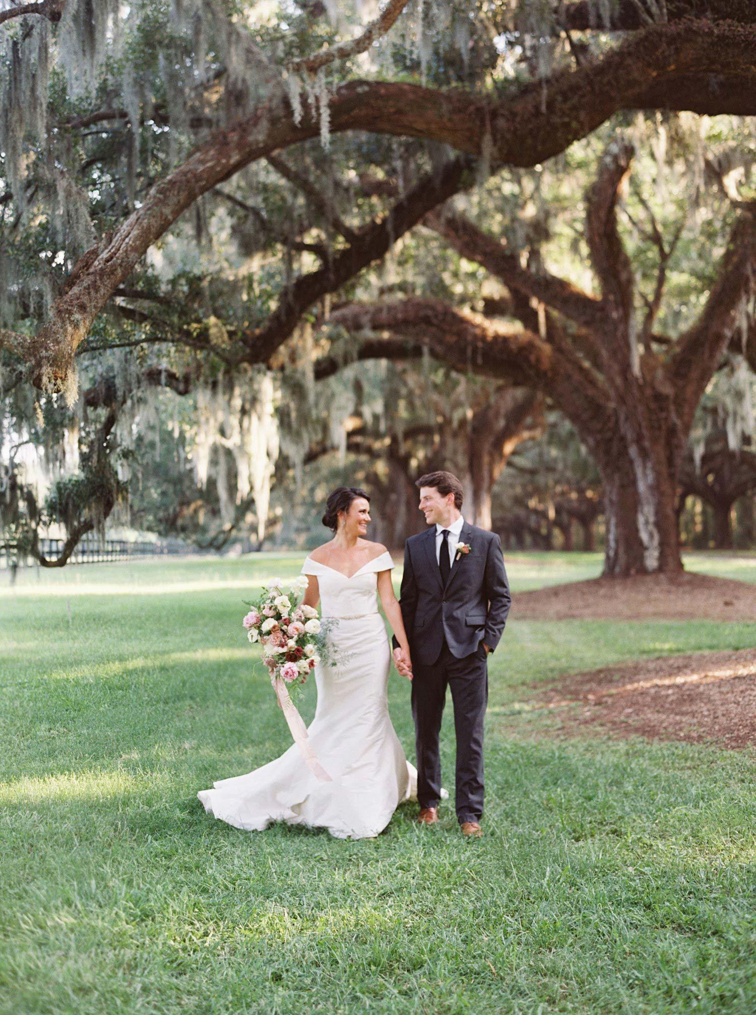 Boone _Hall_Plantation_Charleston_Wedding_36.jpg