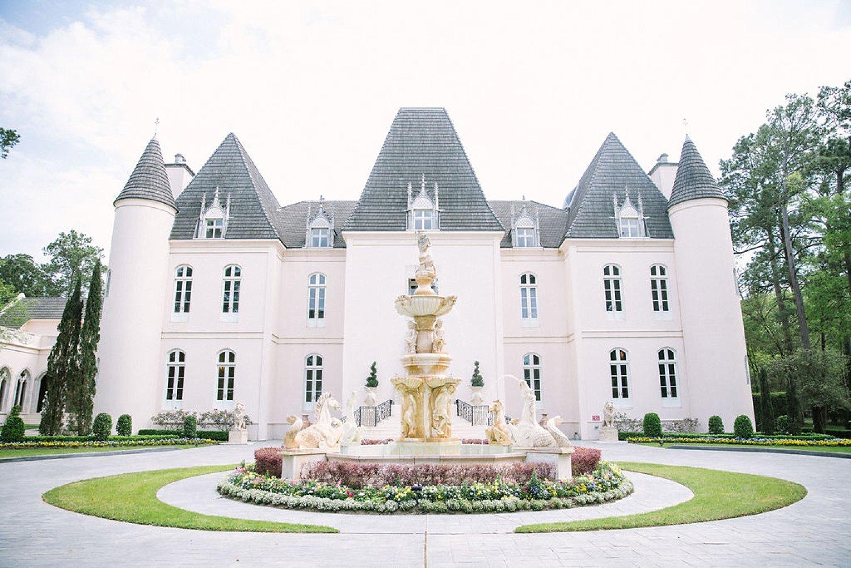 Chateau_Cocomar_Wedding_Houston_TX_01.jpg