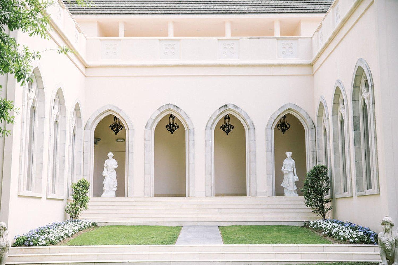 Chateau_Cocomar_Wedding_Houston_TX_03.jpg