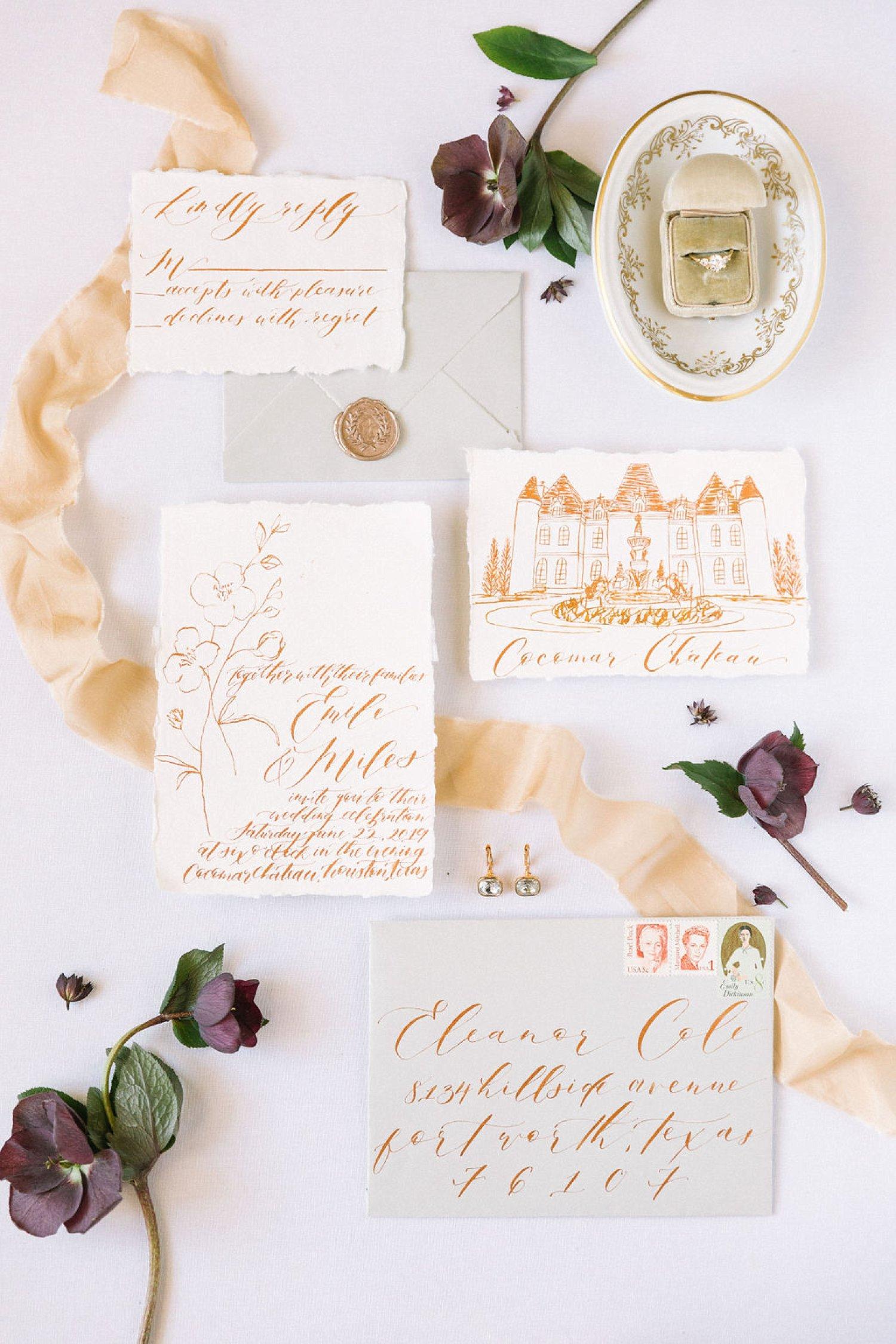 Chateau_Cocomar_Wedding_Houston_TX_05.jpg