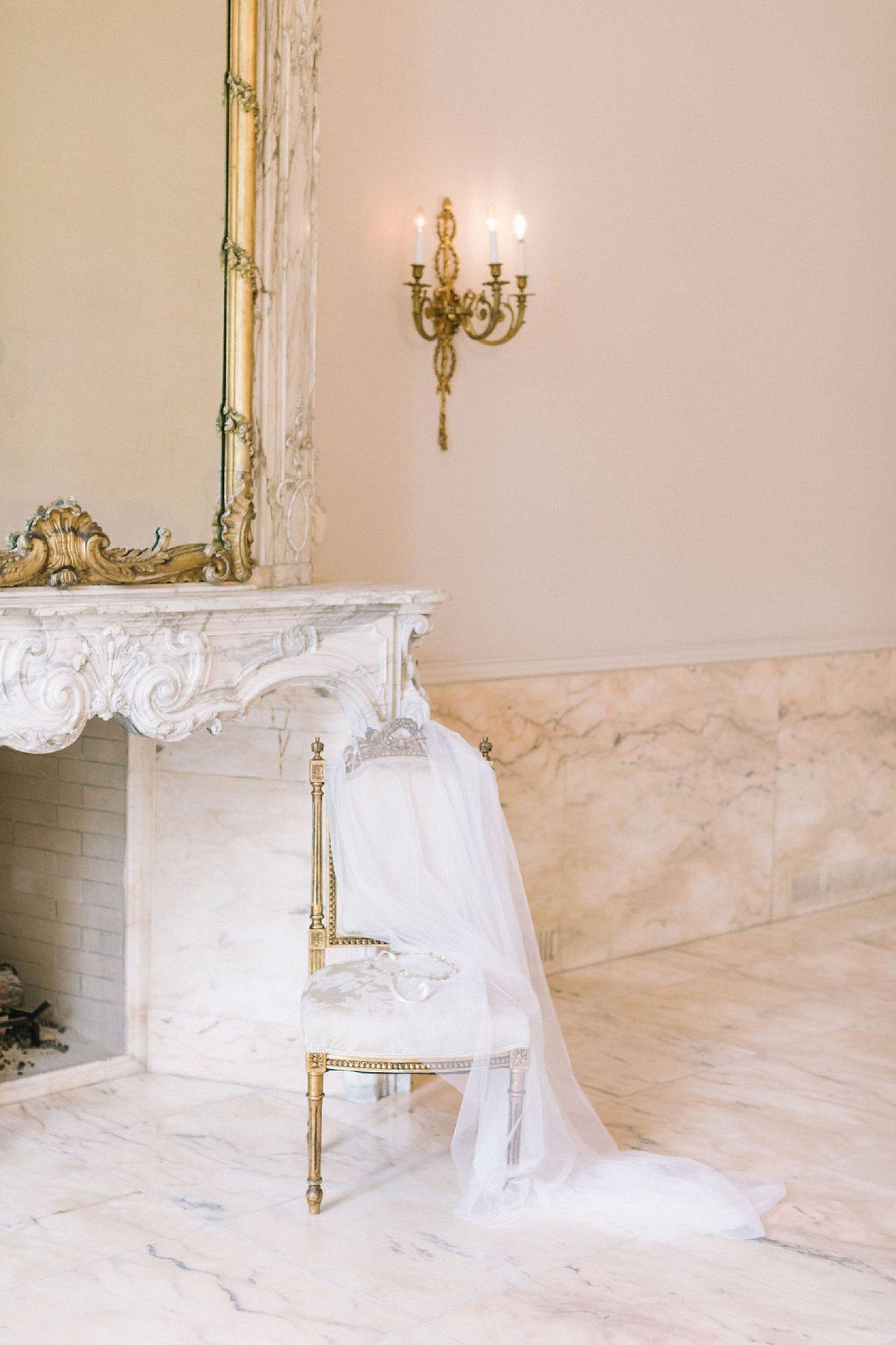 Chateau_Cocomar_Wedding_Houston_TX_12.jpg