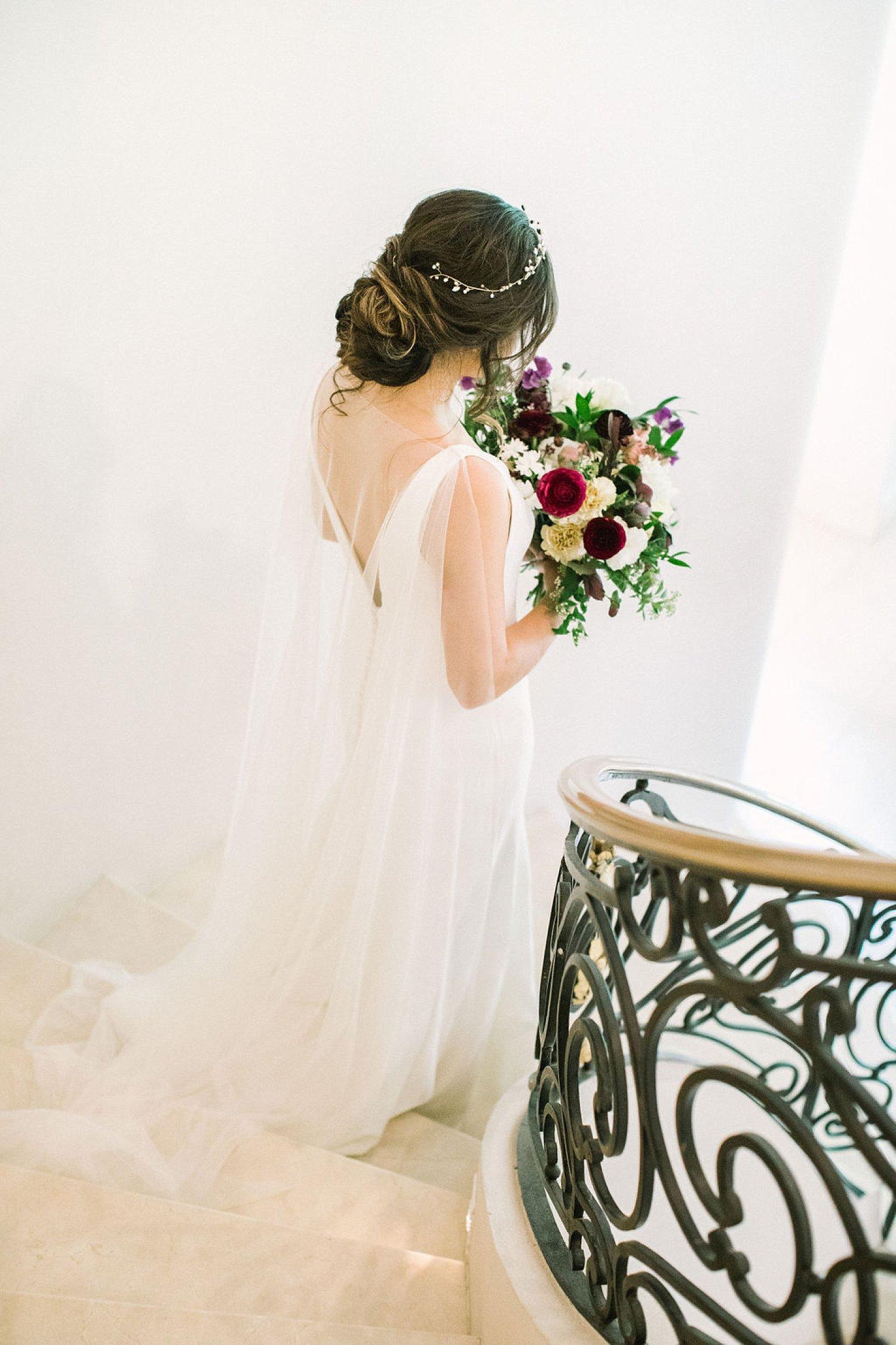 Chateau_Cocomar_Wedding_Houston_TX_15.jpg