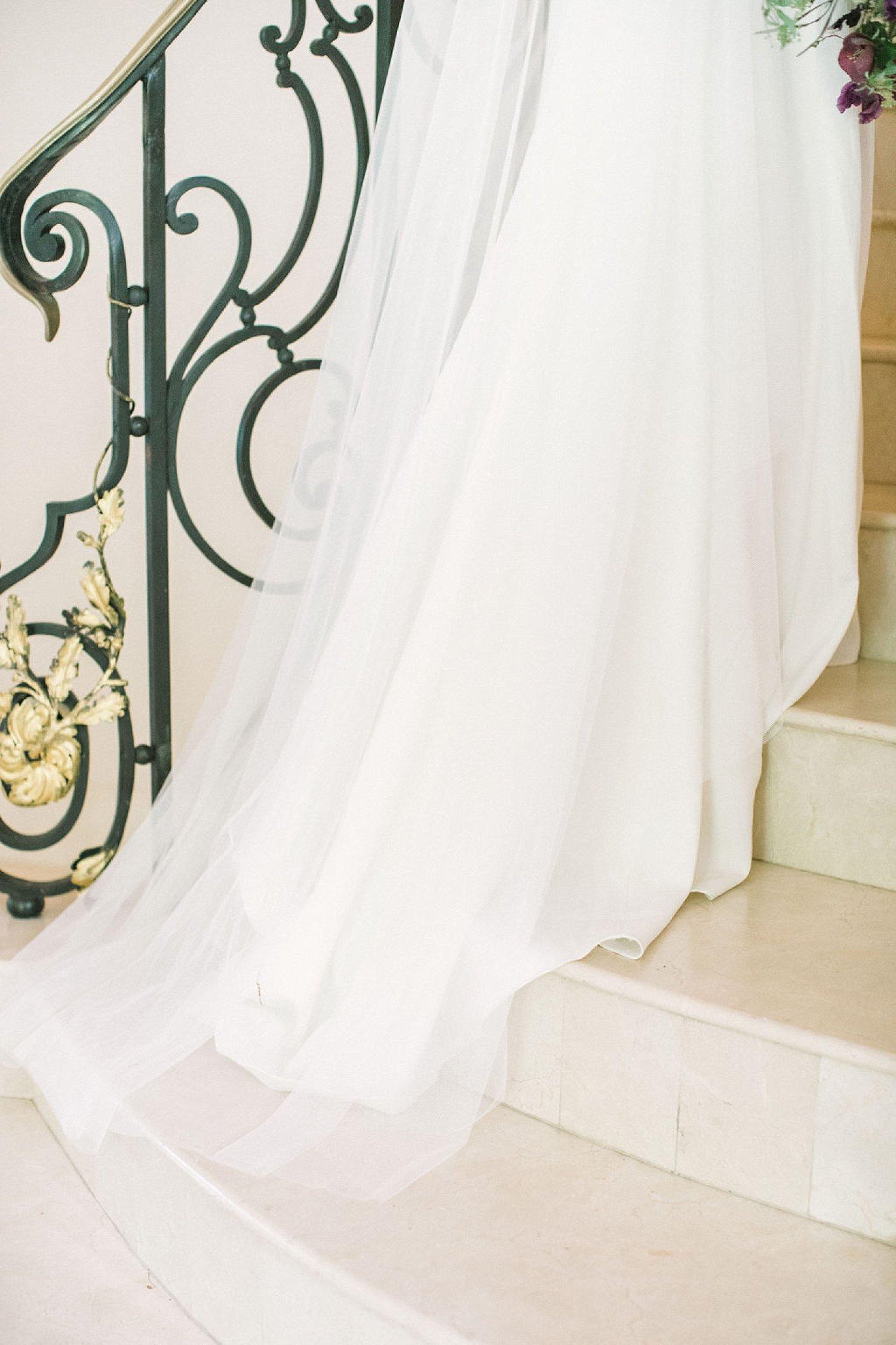 Chateau_Cocomar_Wedding_Houston_TX_16.jpg