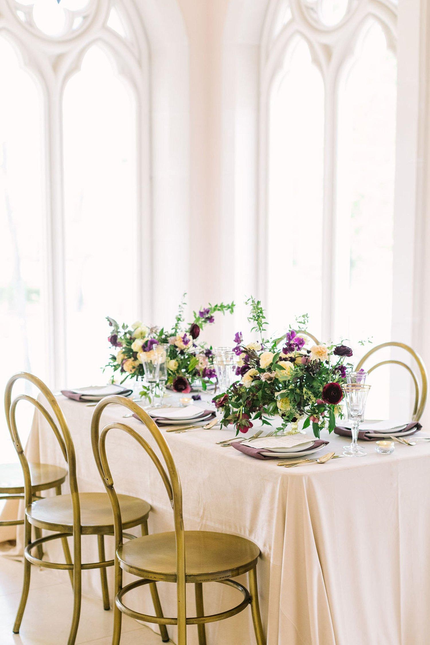 Chateau_Cocomar_Wedding_Houston_TX_22.jpg