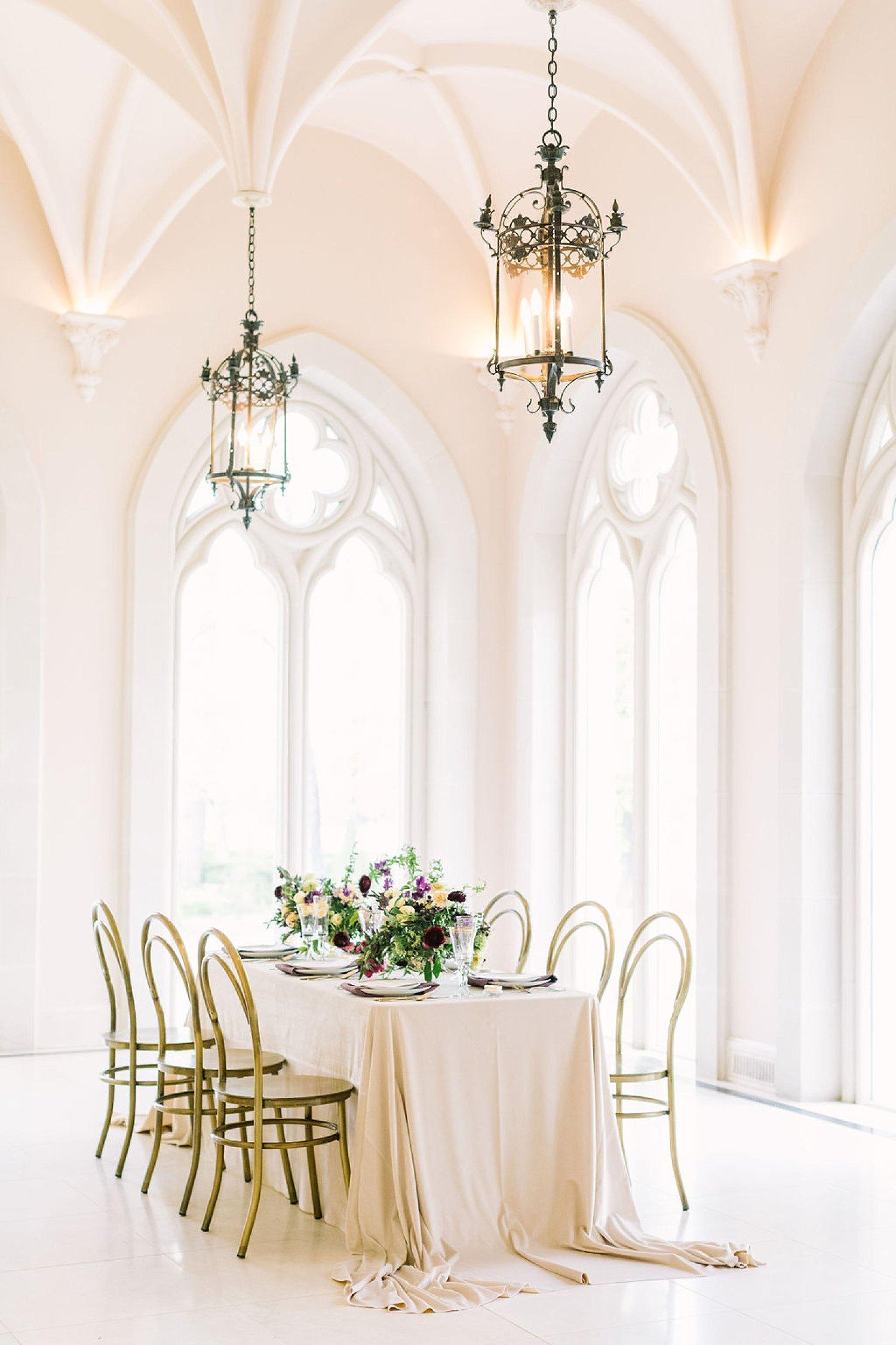 Chateau_Cocomar_Wedding_Houston_TX_27.jpg