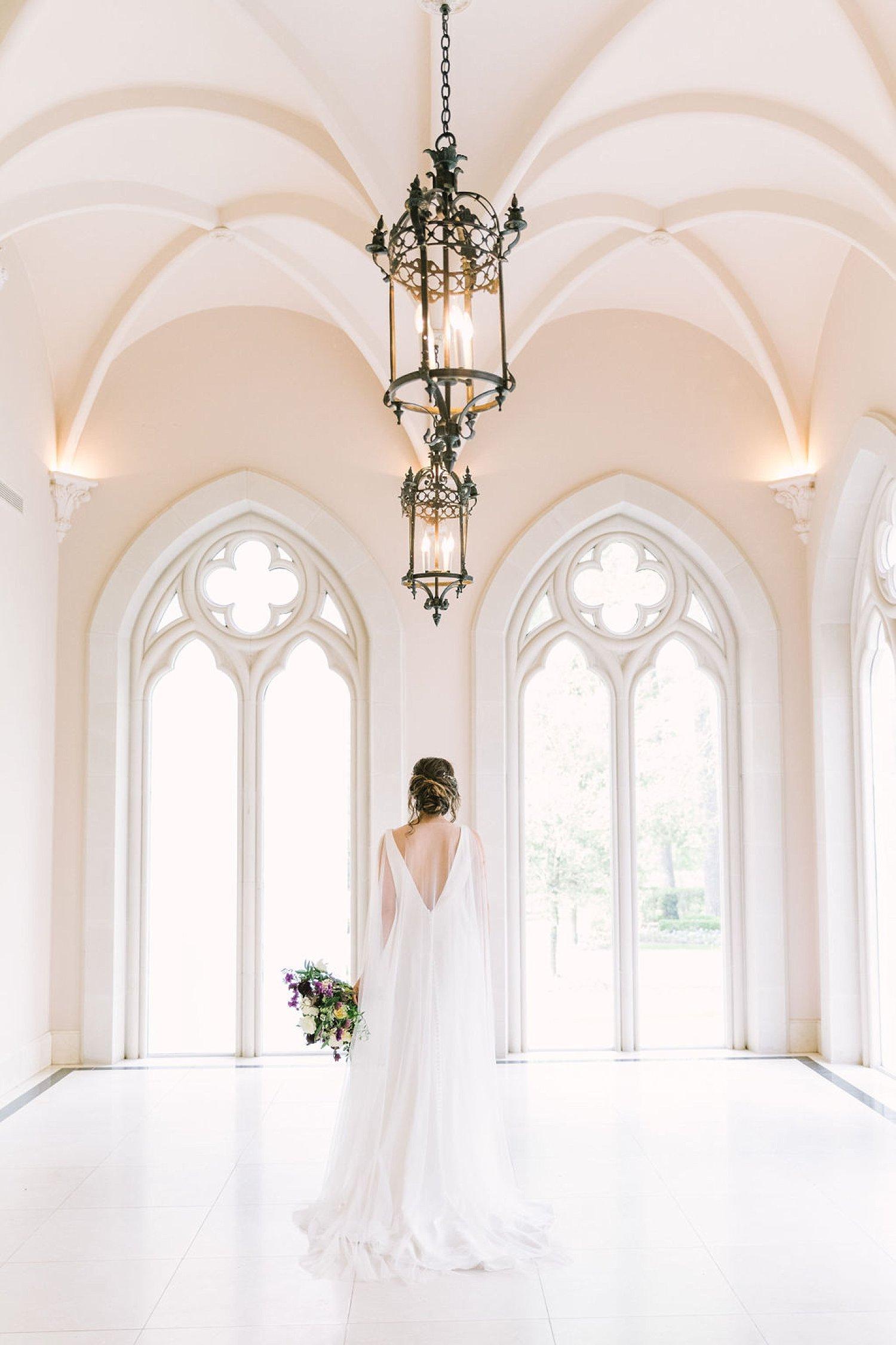 Chateau_Cocomar_Wedding_Houston_TX_32.jpg