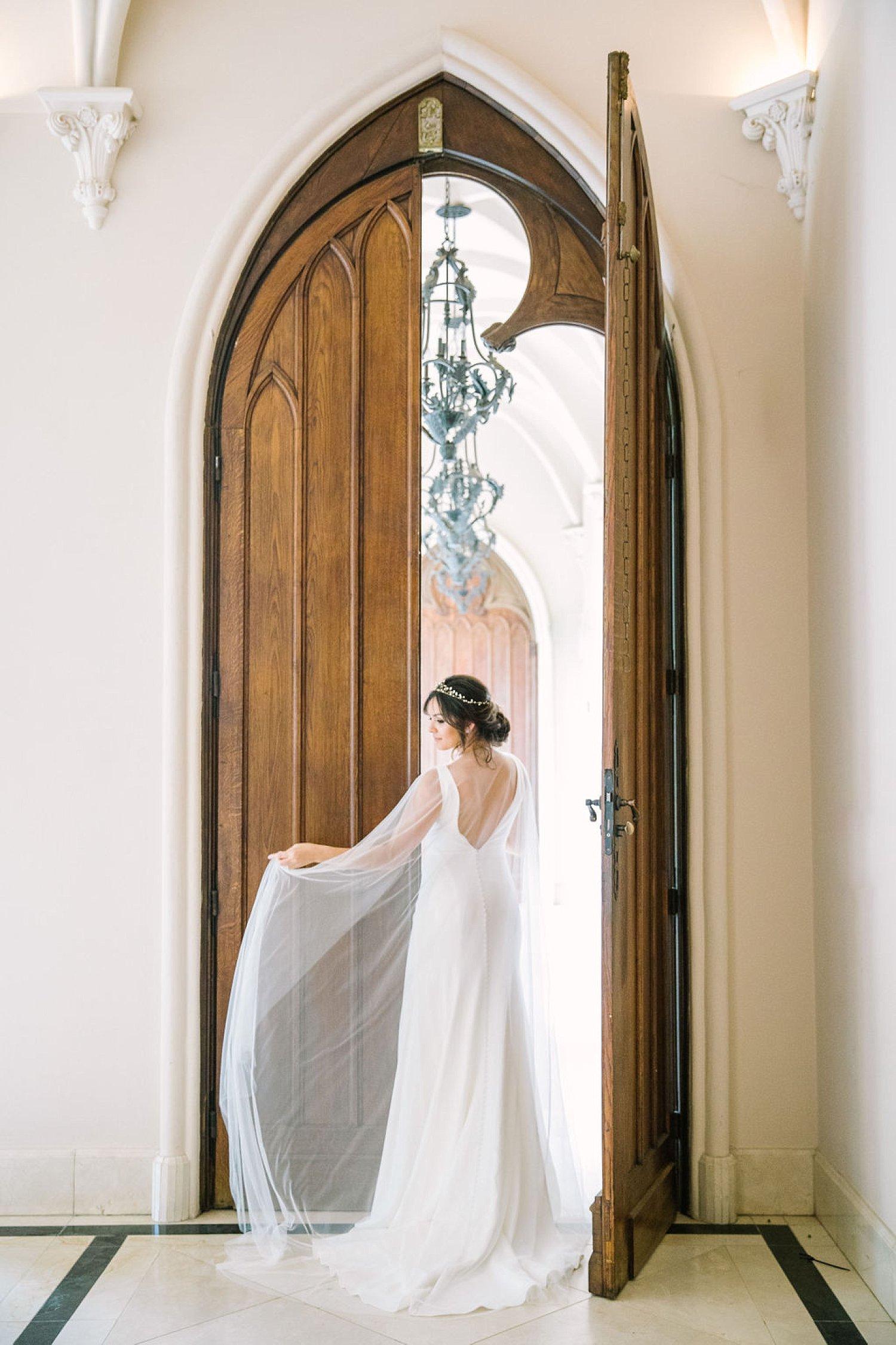 Chateau_Cocomar_Wedding_Houston_TX_33.jpg