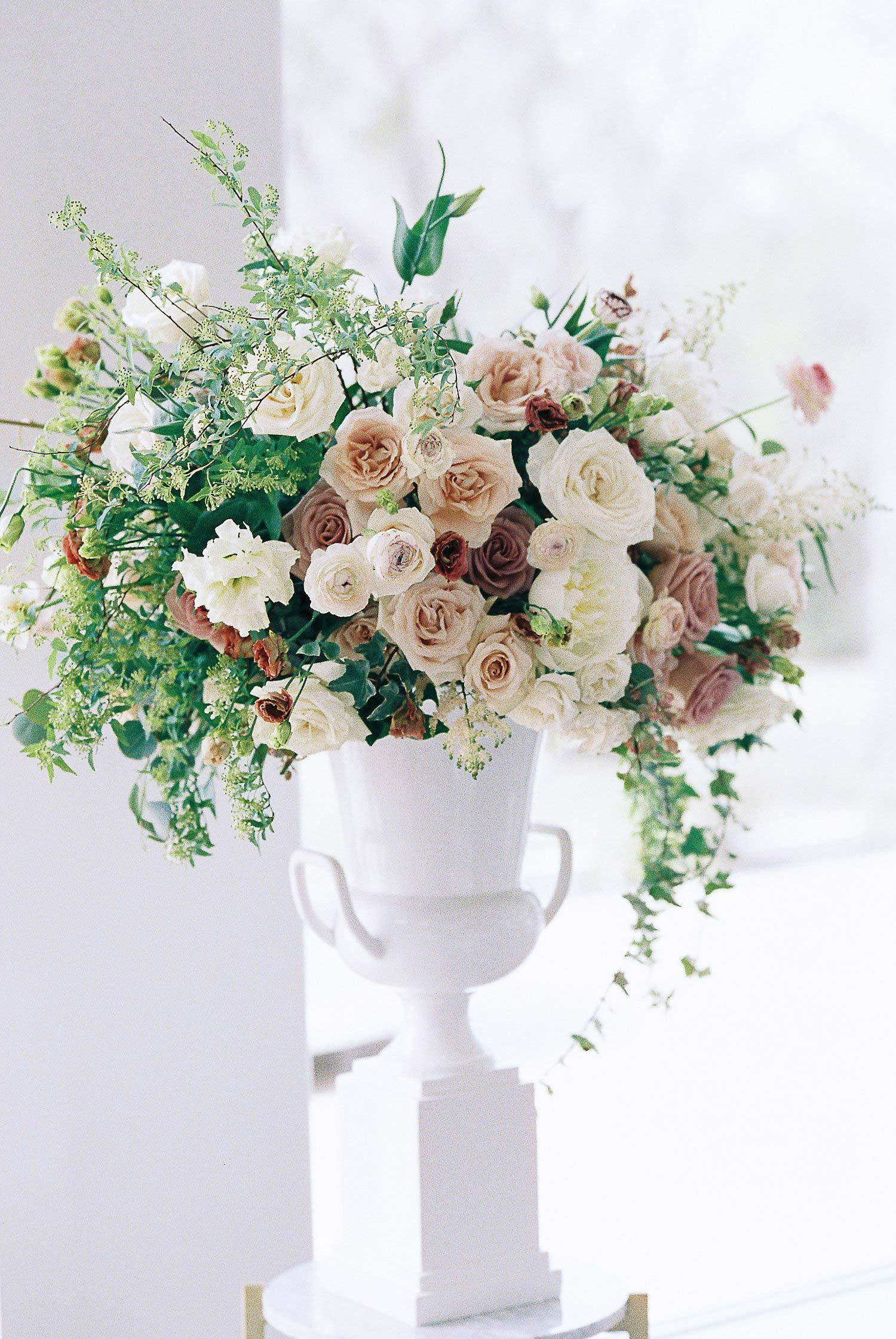 Firefly_Gardens_Wedding_0003.jpg