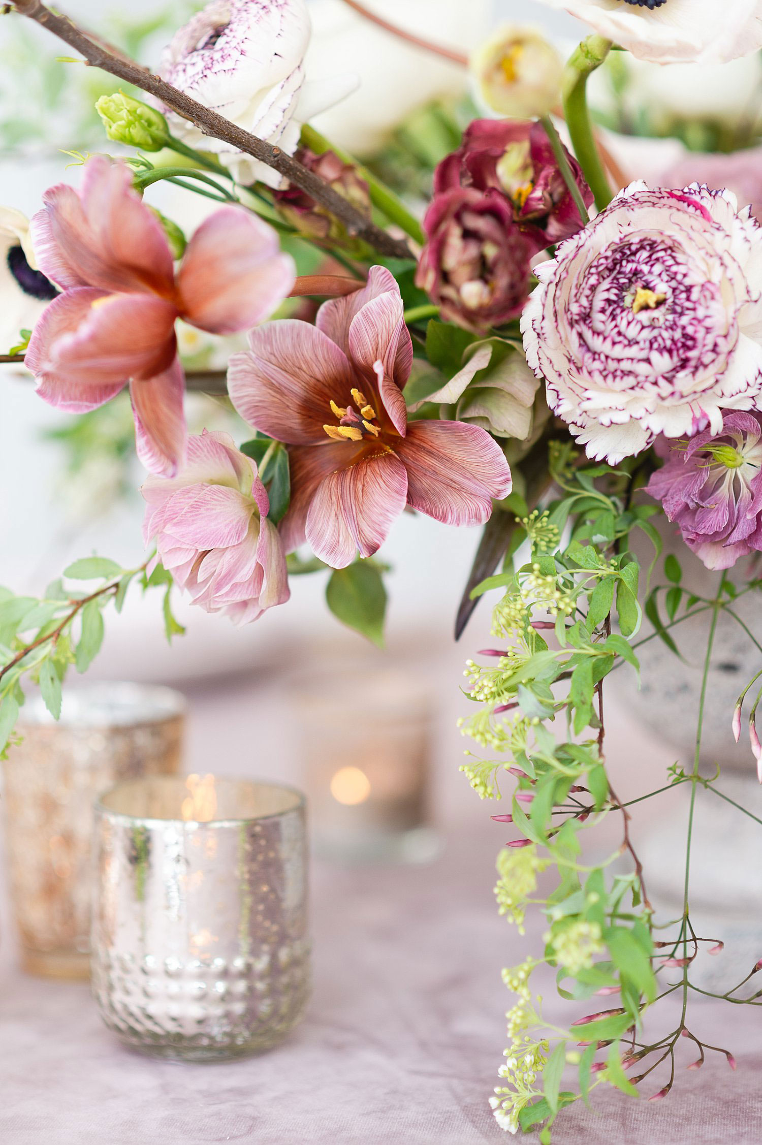Firefly_Gardens_Wedding_0008.jpg