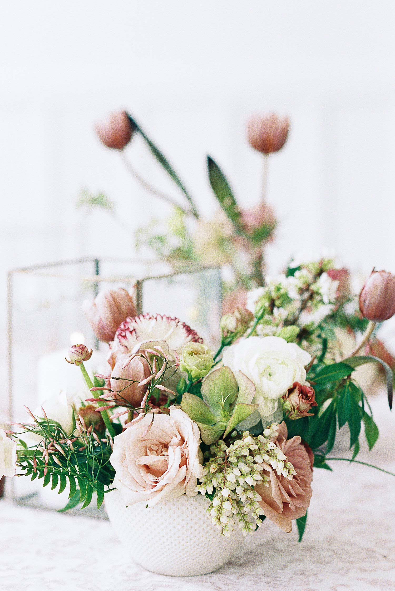 Firefly_Gardens_Wedding_0011.jpg