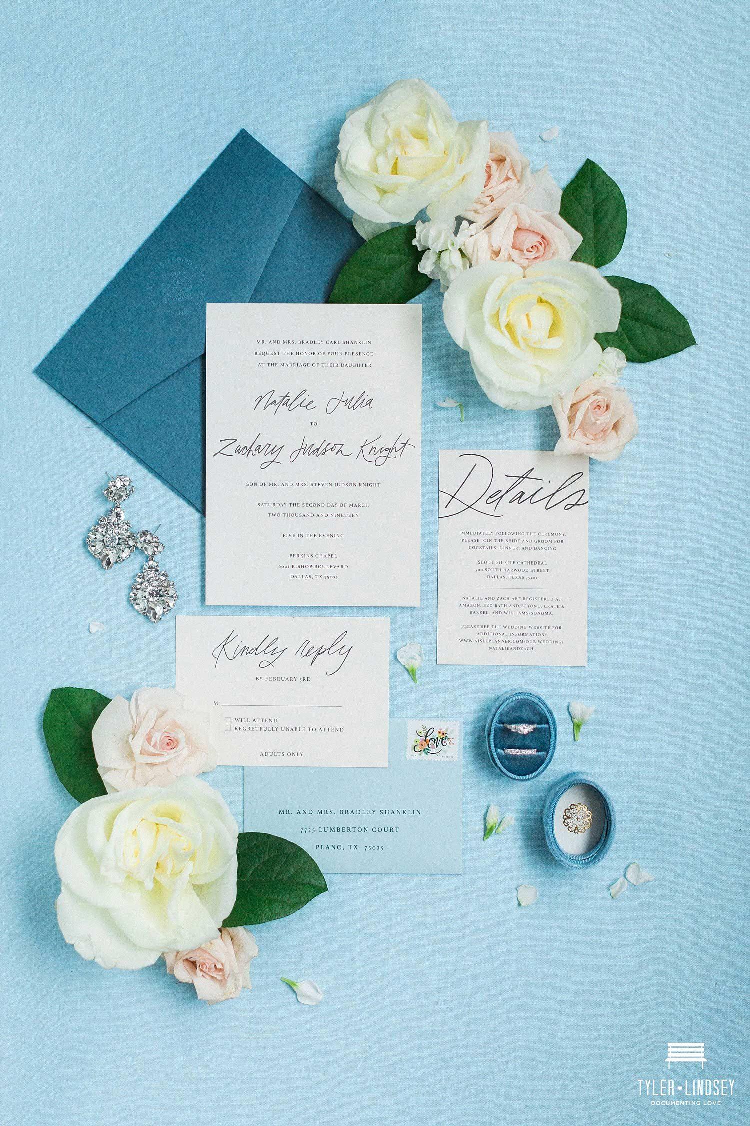 Dallas_Scottish_Rite_Wedding0022.jpg