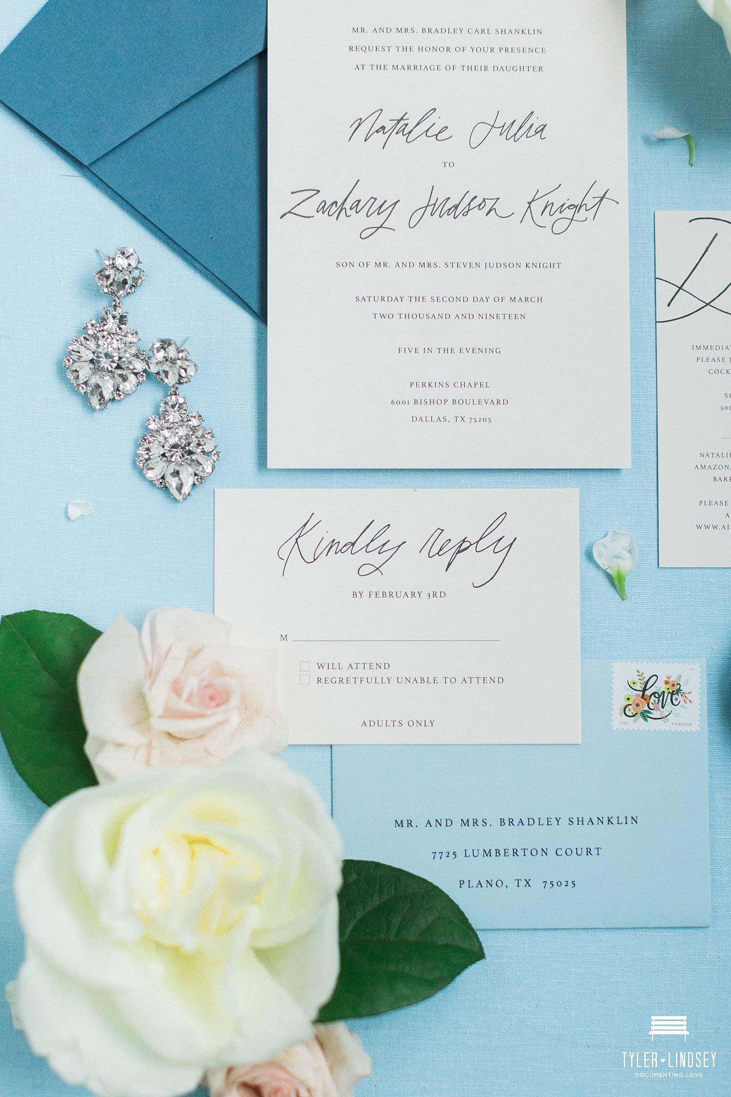 Dallas_Scottish_Rite_Wedding0023.jpg