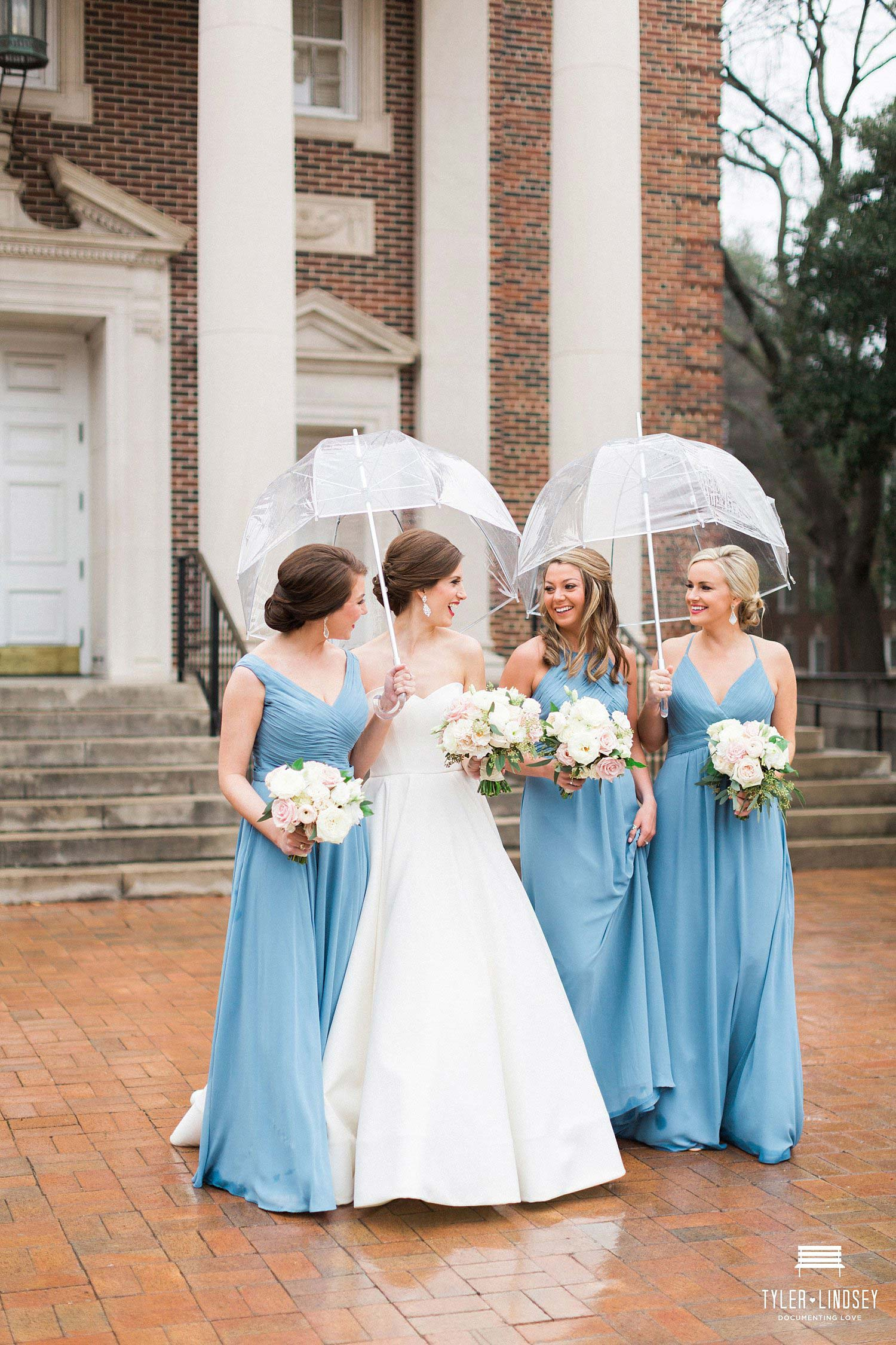 Dallas_Scottish_Rite_Wedding0030.5.jpg
