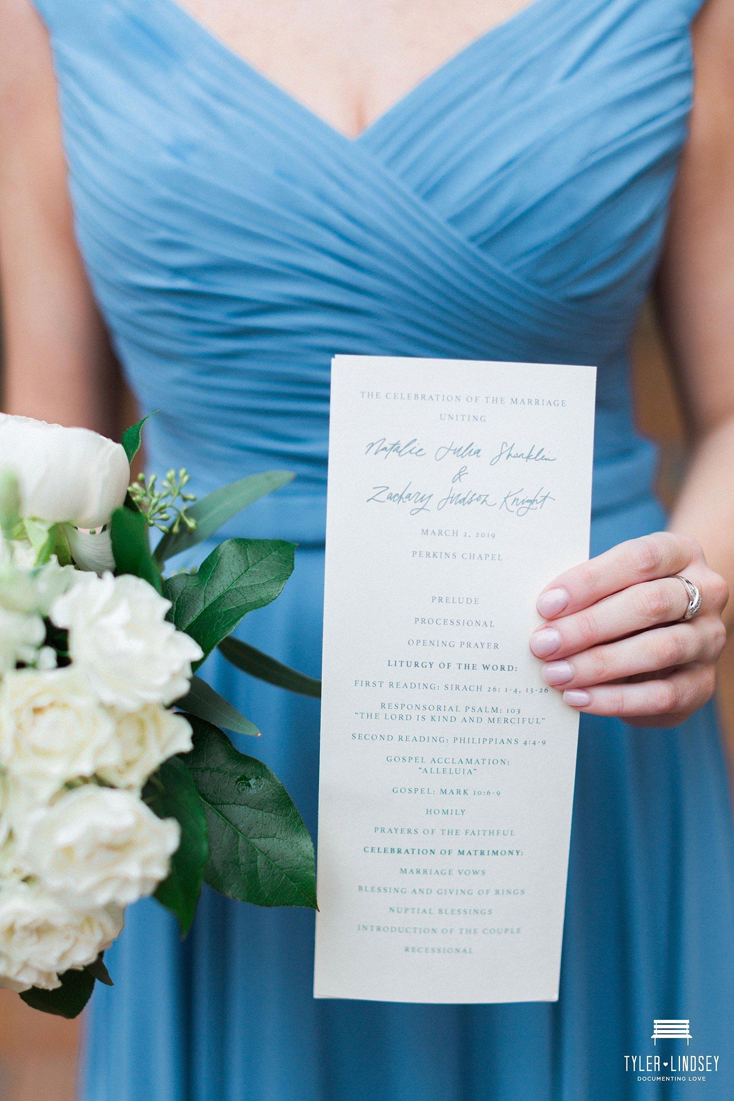 Dallas_Scottish_Rite_Wedding0030.6.jpg