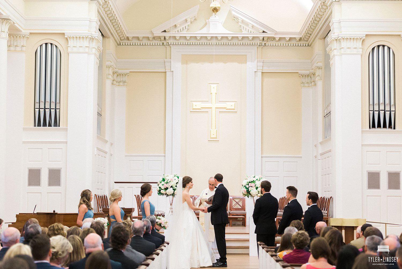 Dallas_Scottish_Rite_Wedding0040.jpg