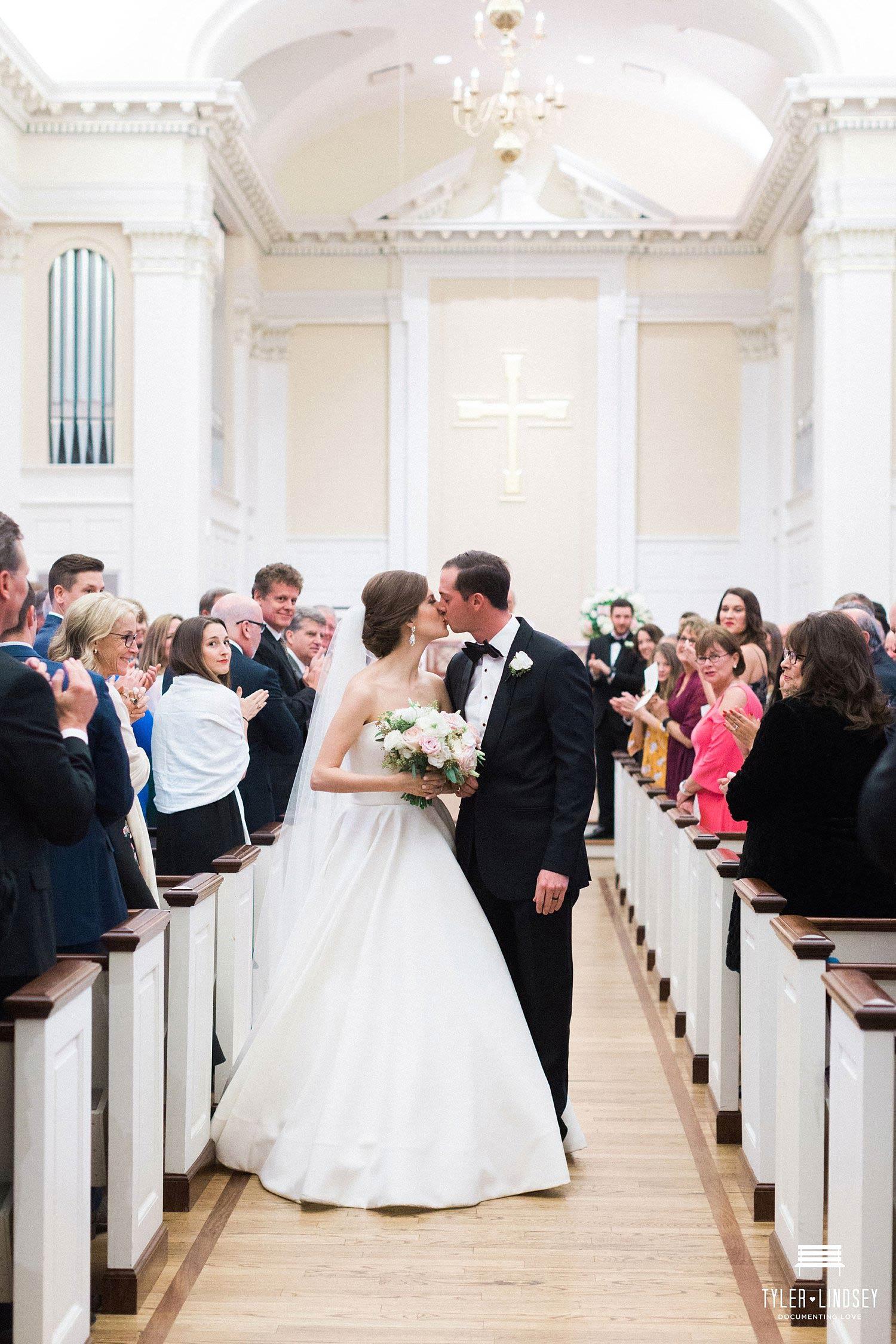 Dallas_Scottish_Rite_Wedding0041.jpg