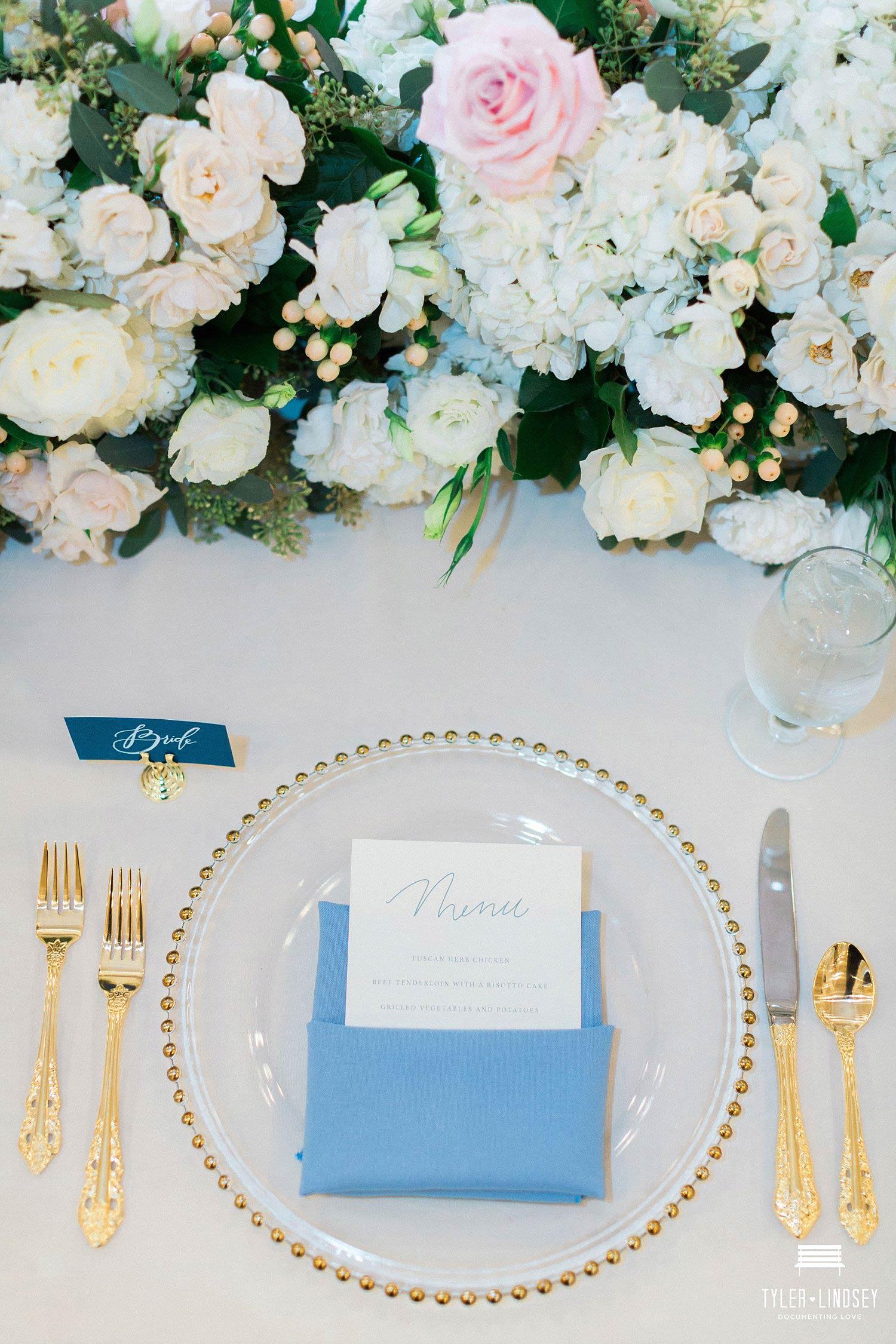 Dallas_Scottish_Rite_Wedding0045.jpg