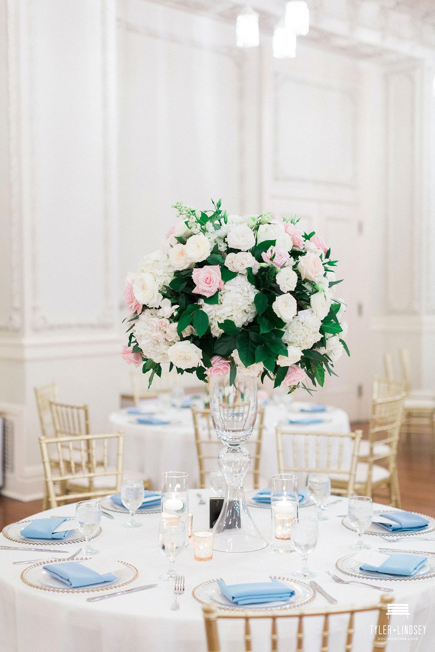 Dallas_Scottish_Rite_Wedding0047.jpg
