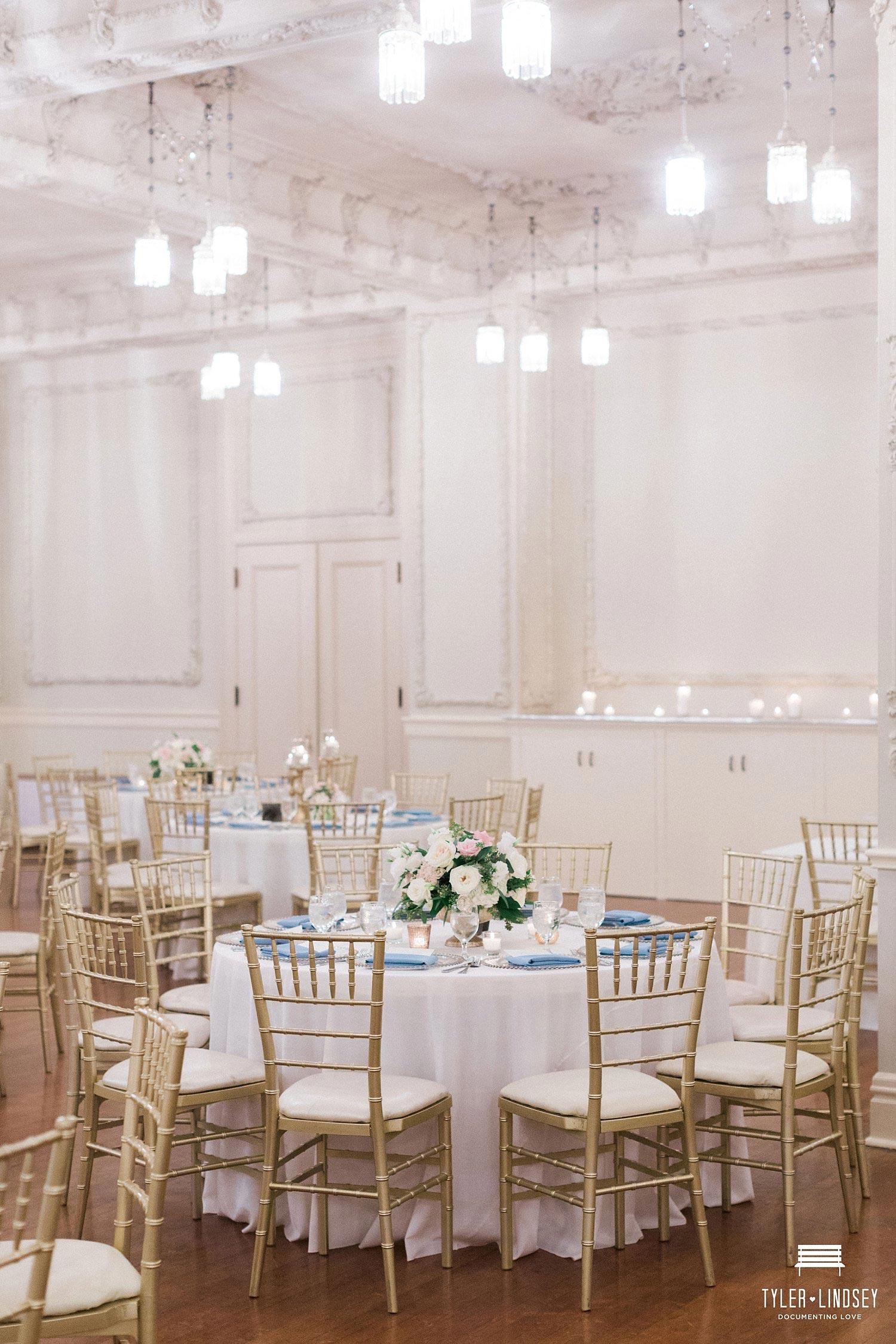 Dallas_Scottish_Rite_Wedding0048.jpg