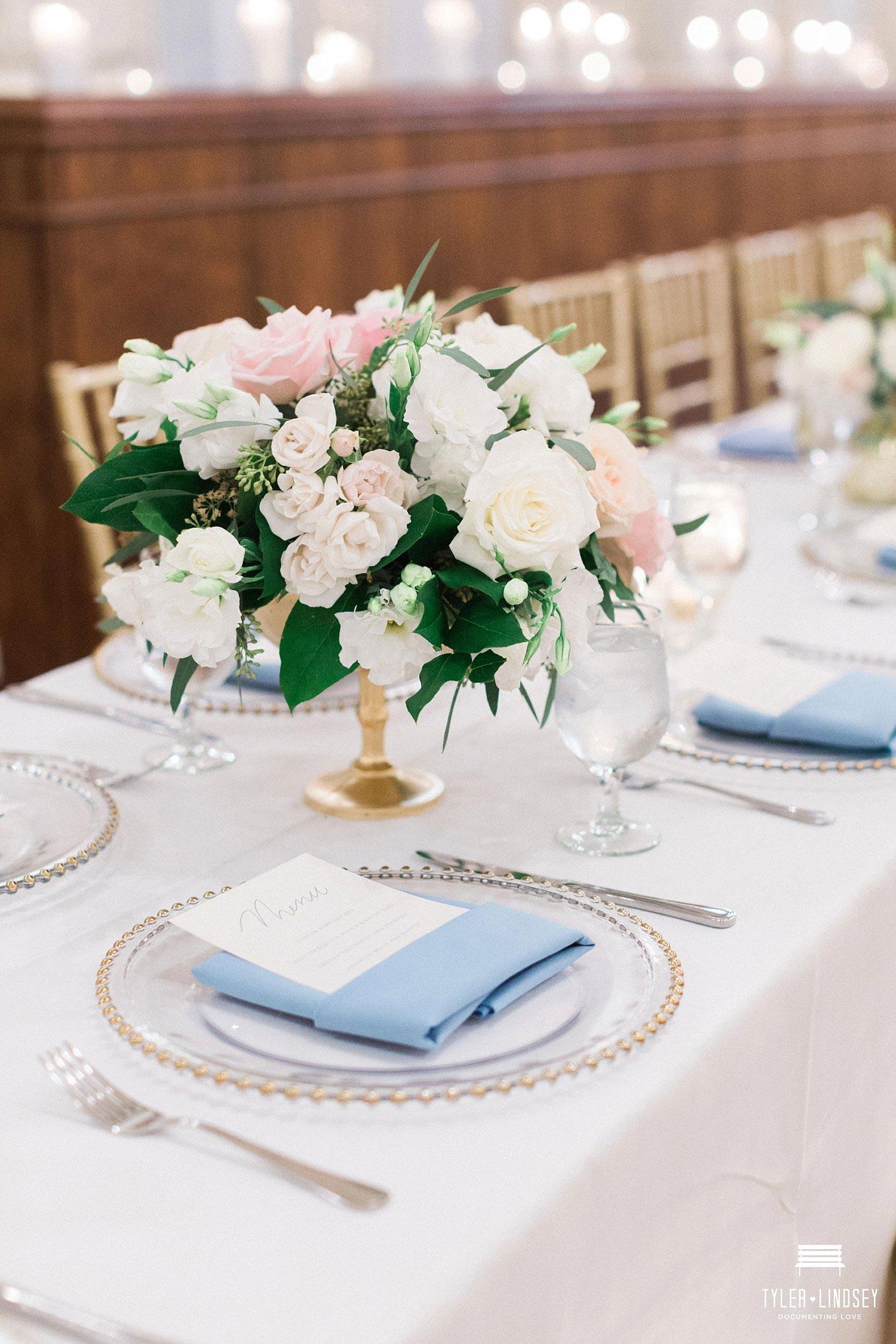 Dallas_Scottish_Rite_Wedding0049.jpg