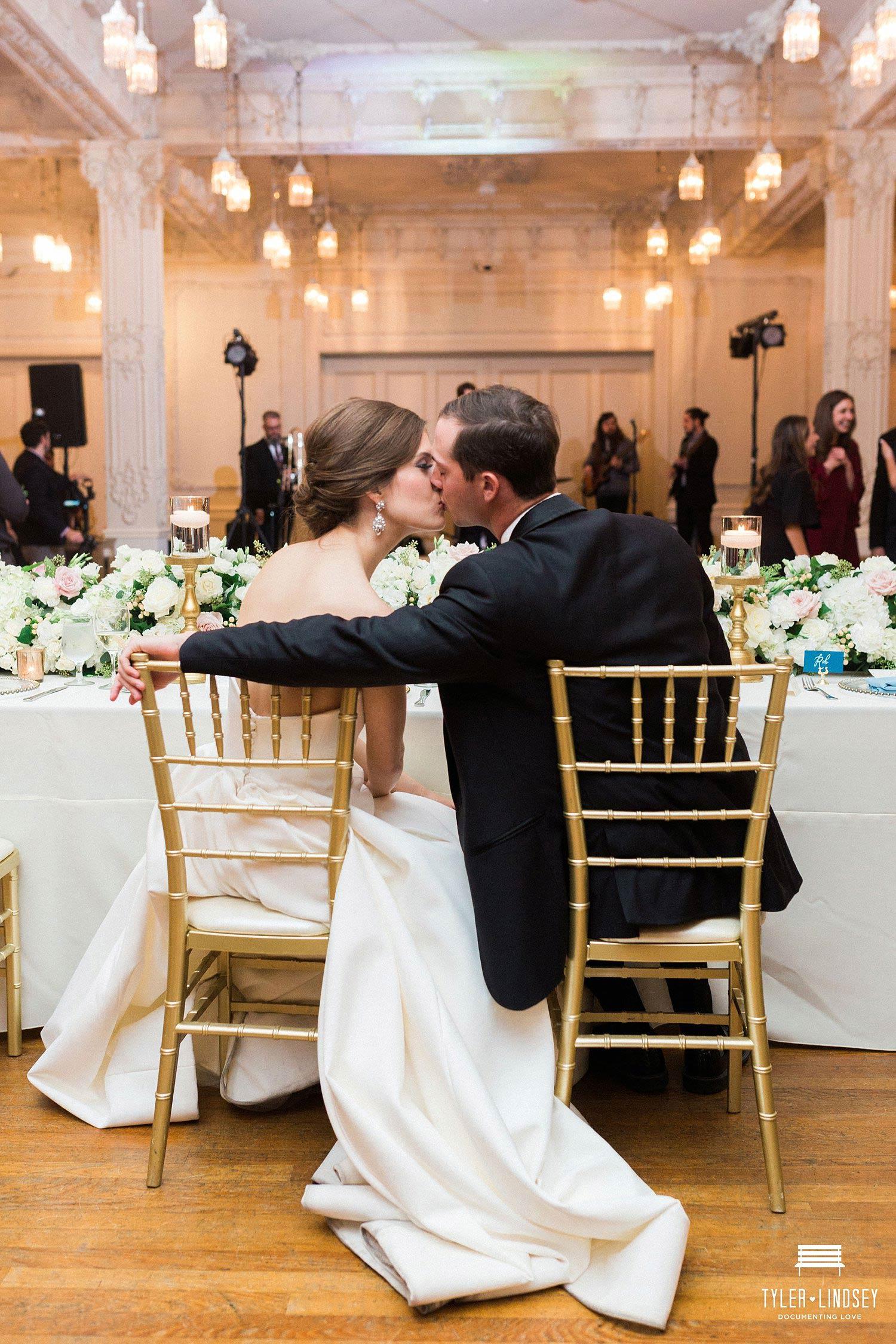 Dallas_Scottish_Rite_Wedding0055.jpg
