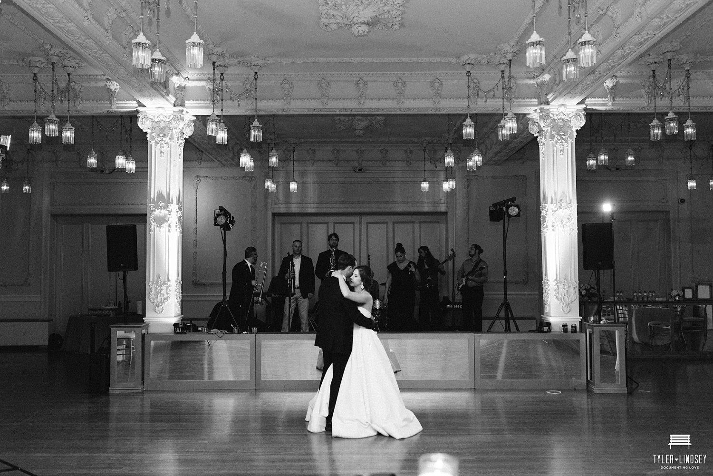 Dallas_Scottish_Rite_Wedding0058.jpg