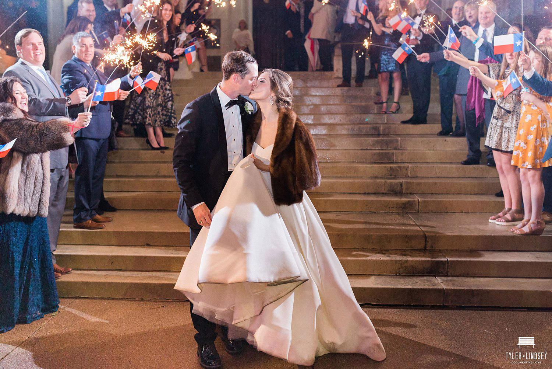 Dallas_Scottish_Rite_Wedding0059.jpg