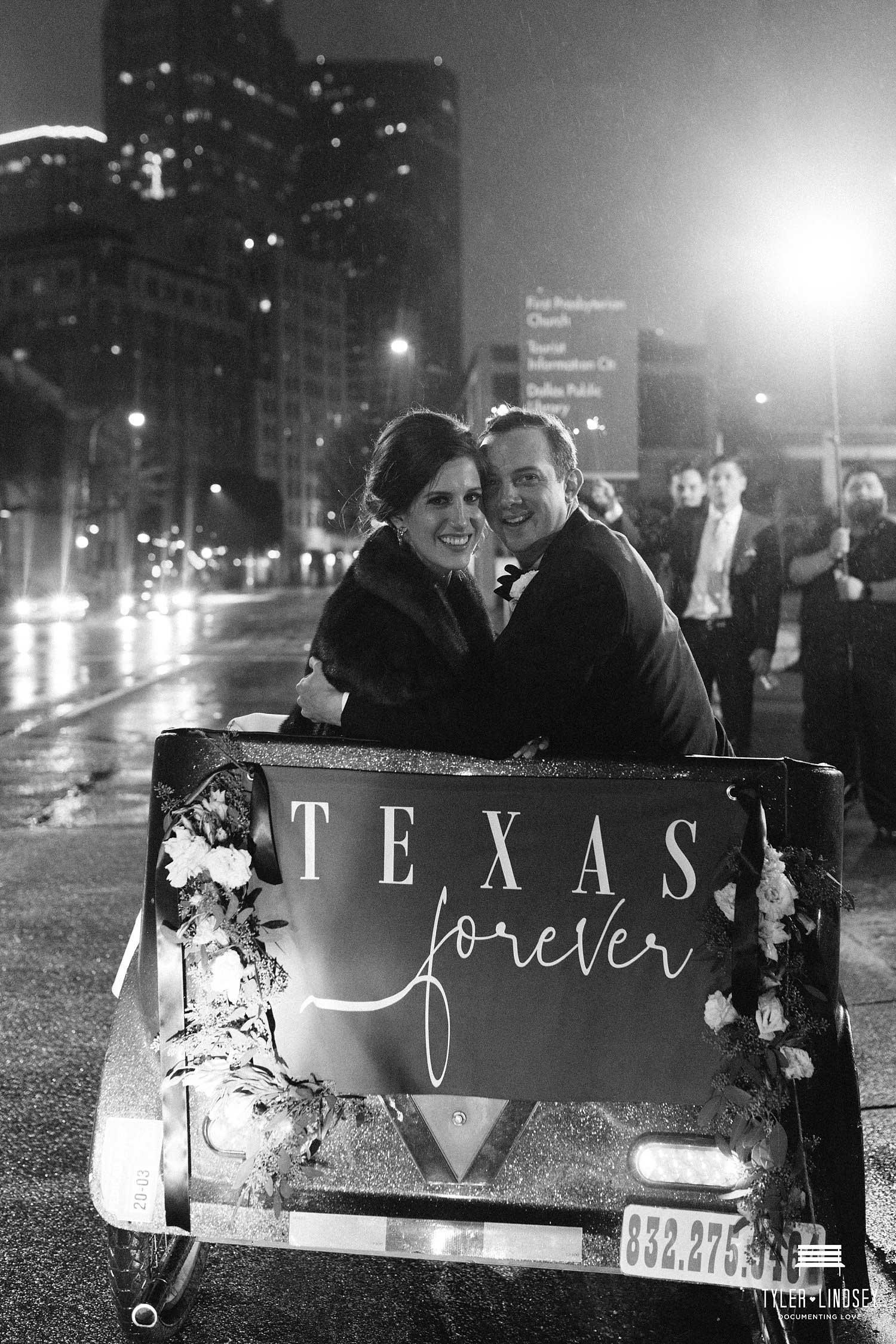 Dallas_Scottish_Rite_Wedding0060.jpg