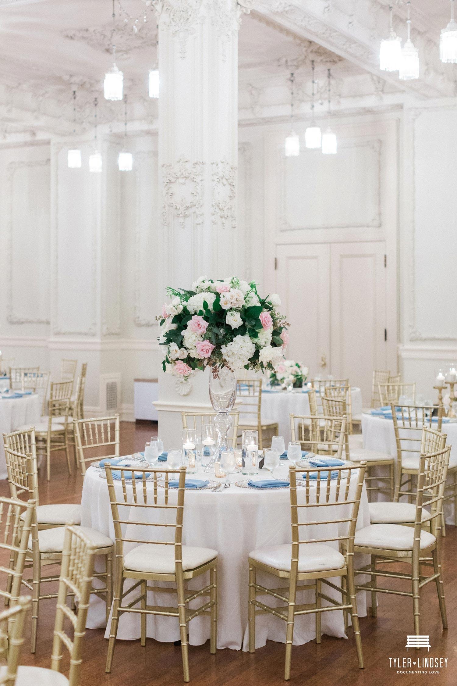 Dallas_Scottish_Rite_Wedding0062-option.jpg