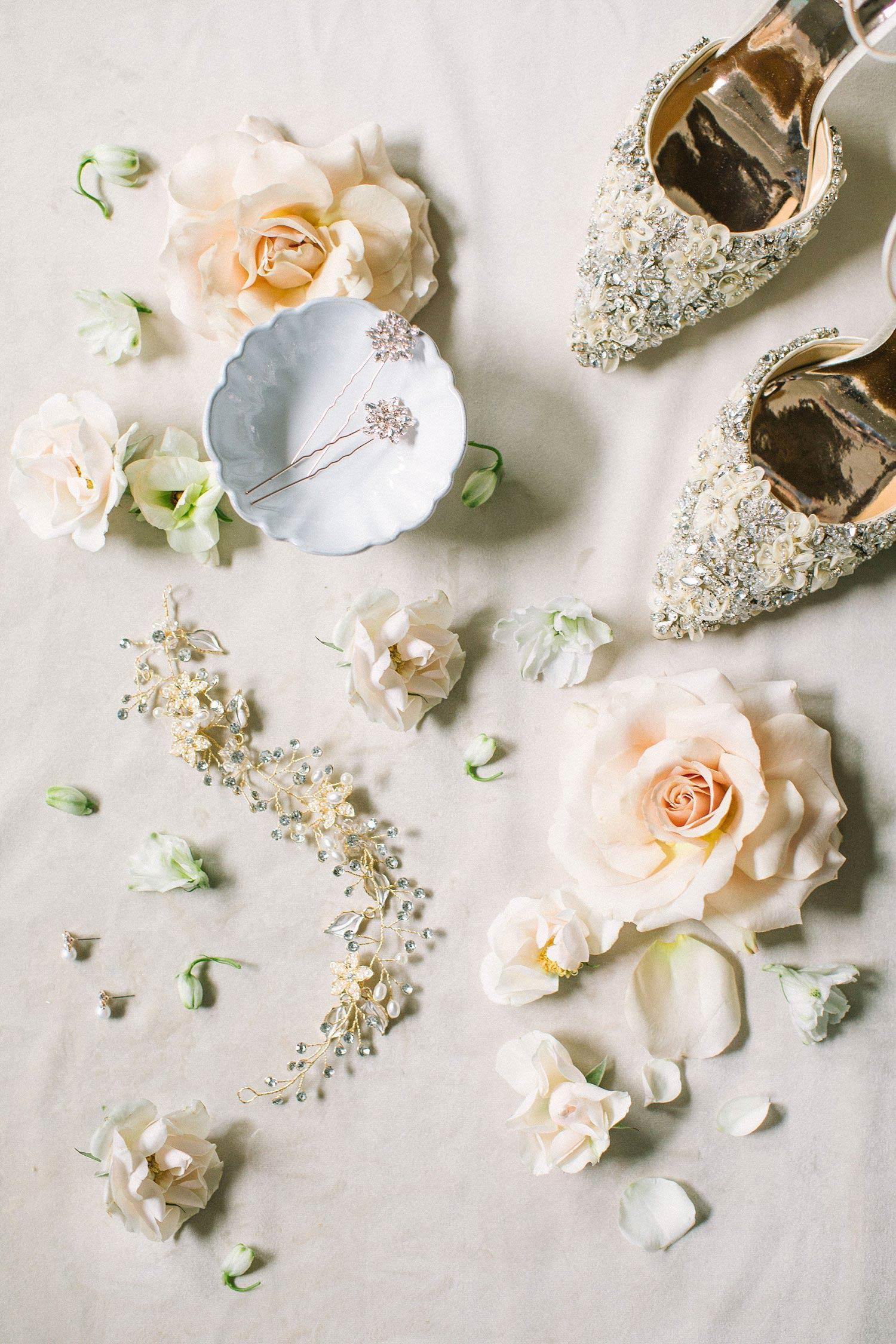 Grand_Texana_Wedding_0001.jpg