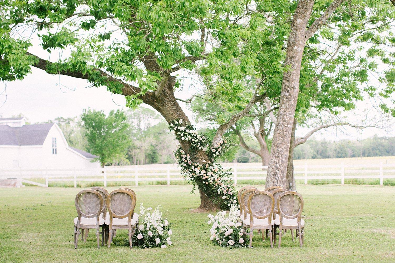 Grand_Texana_Wedding_5 (1).jpg