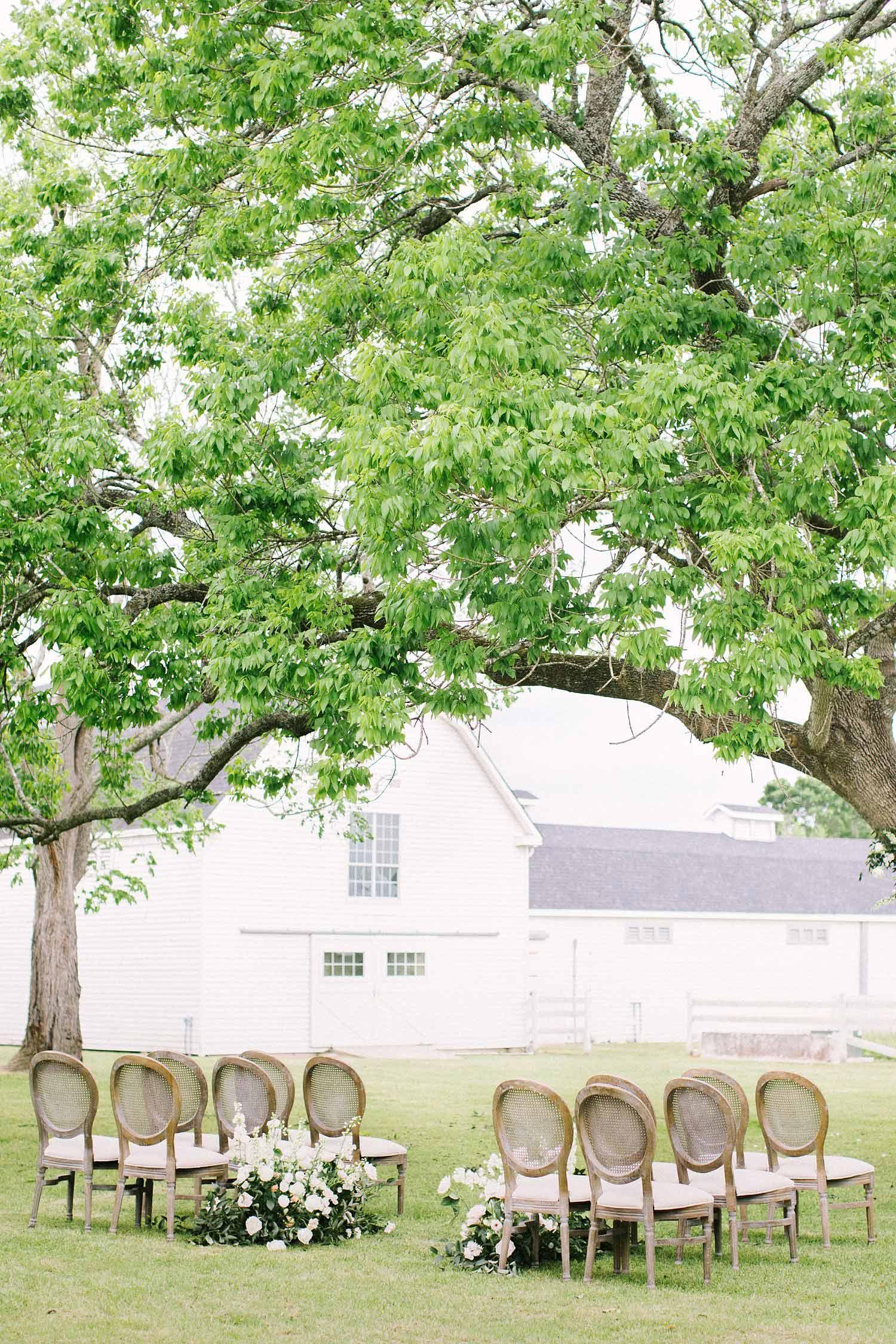 Grand_Texana_Wedding_0021.jpg