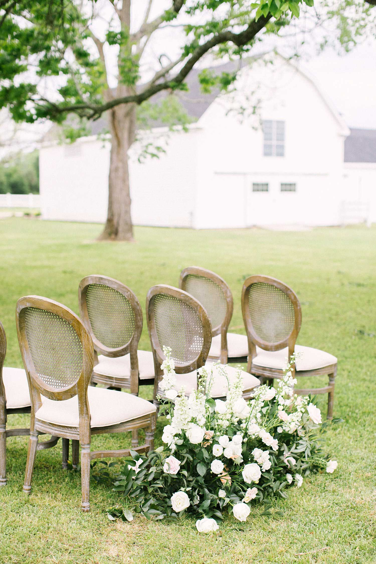 Grand_Texana_Wedding_0022.jpg