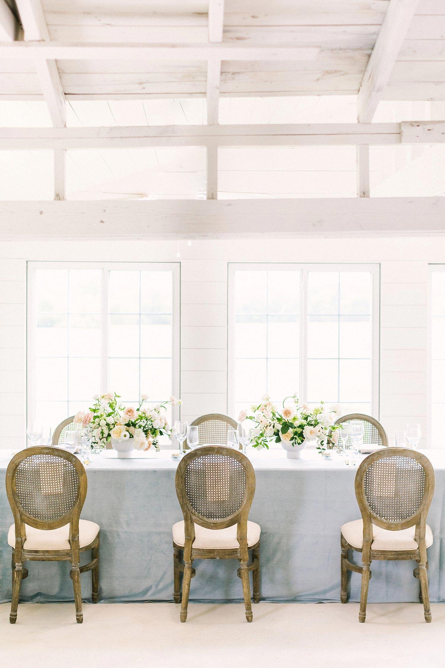 Grand_Texana_Wedding_0025.jpg