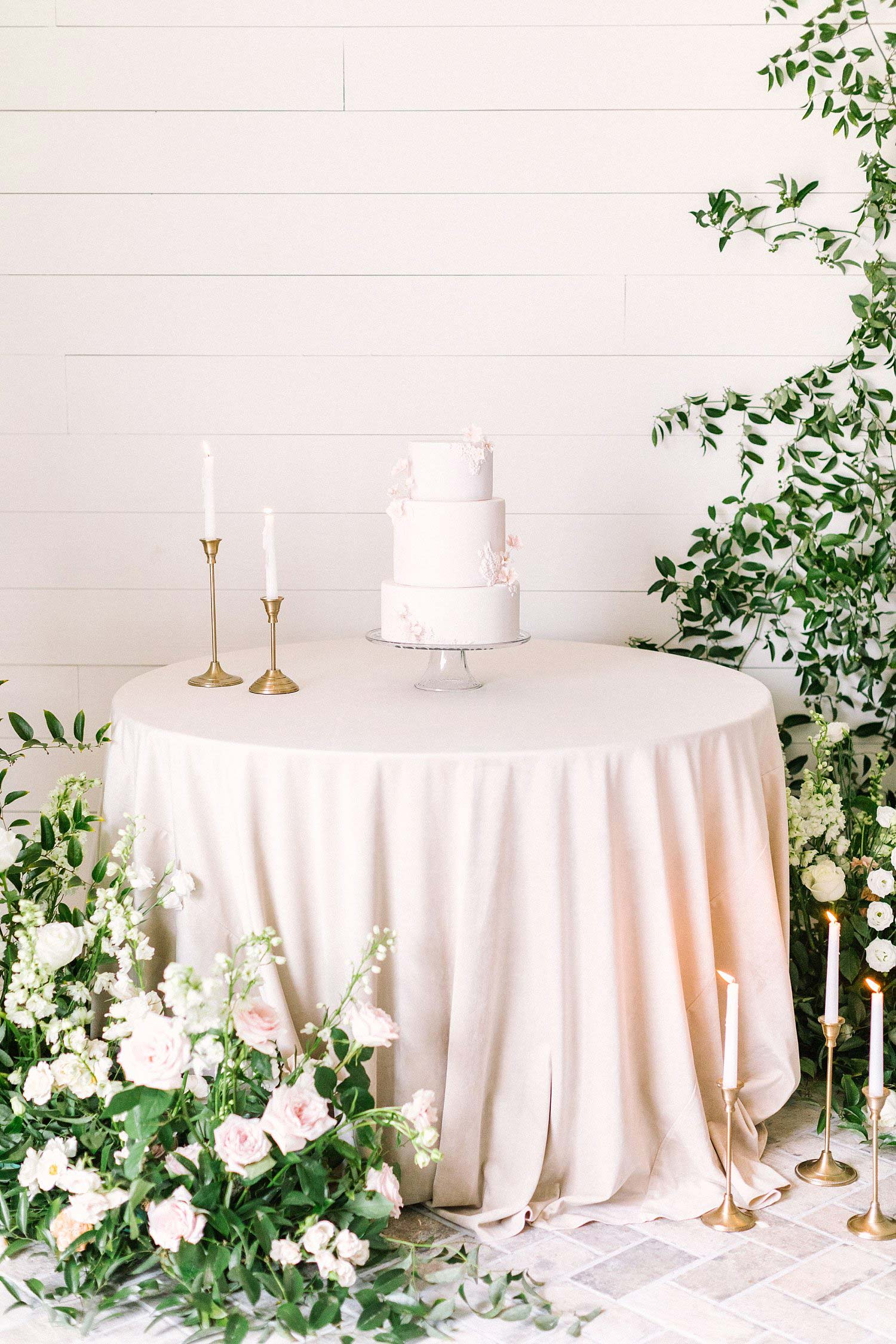Grand_Texana_Wedding_0033.jpg