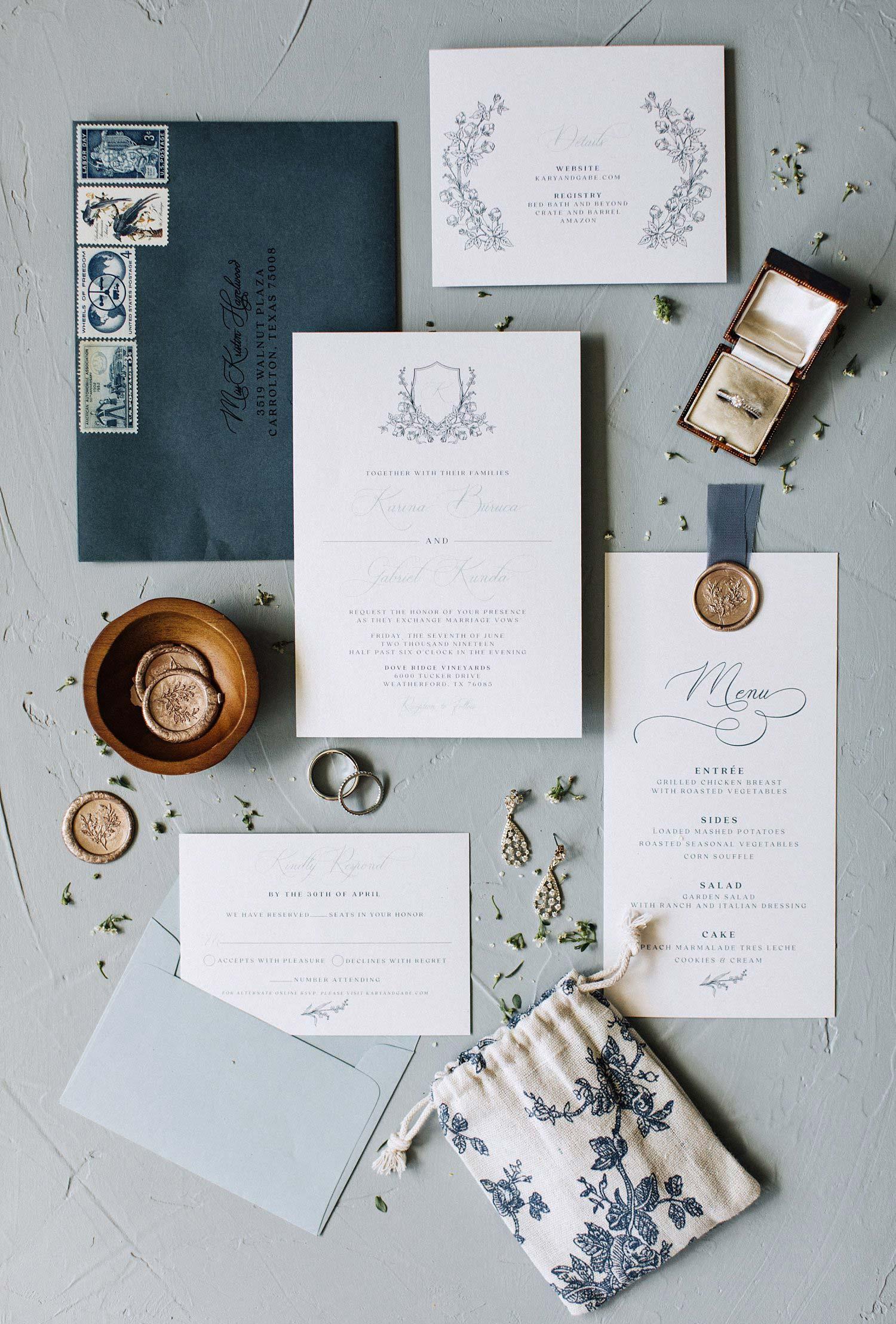 Dove_Ridge_Vineyard_Wedding_0001.jpg