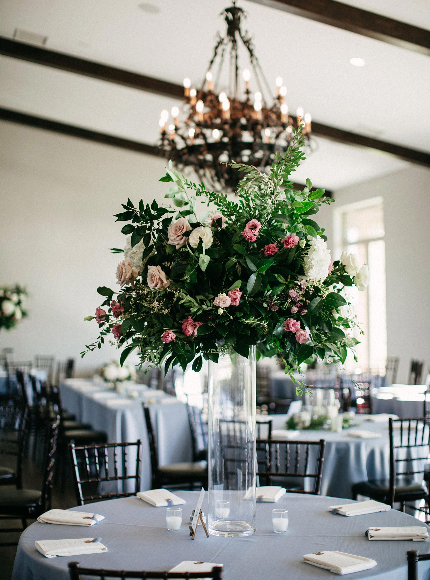 Dove_Ridge_Vineyard_Wedding_0022.jpg