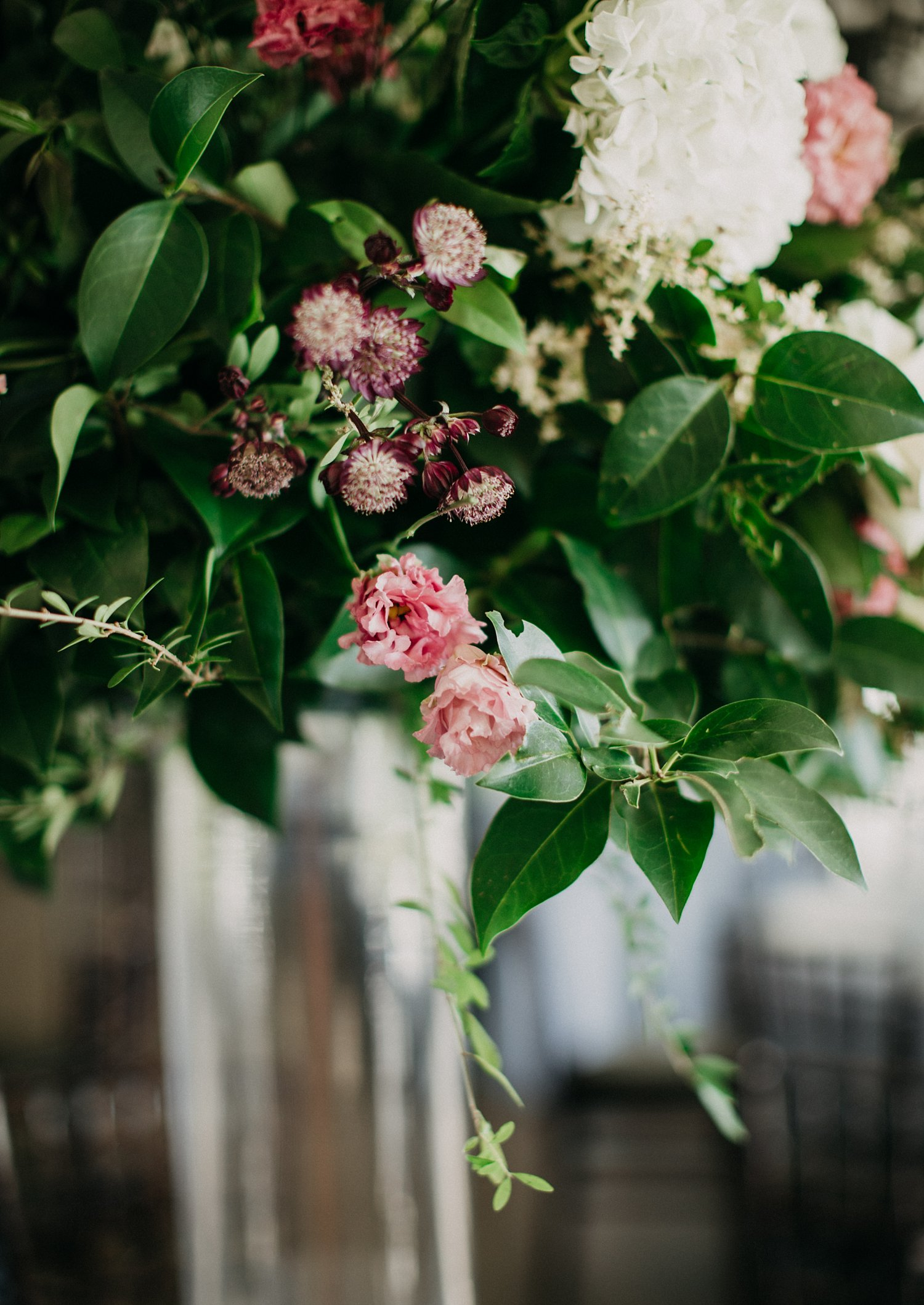 Dove_Ridge_Vineyard_Wedding_0023.jpg
