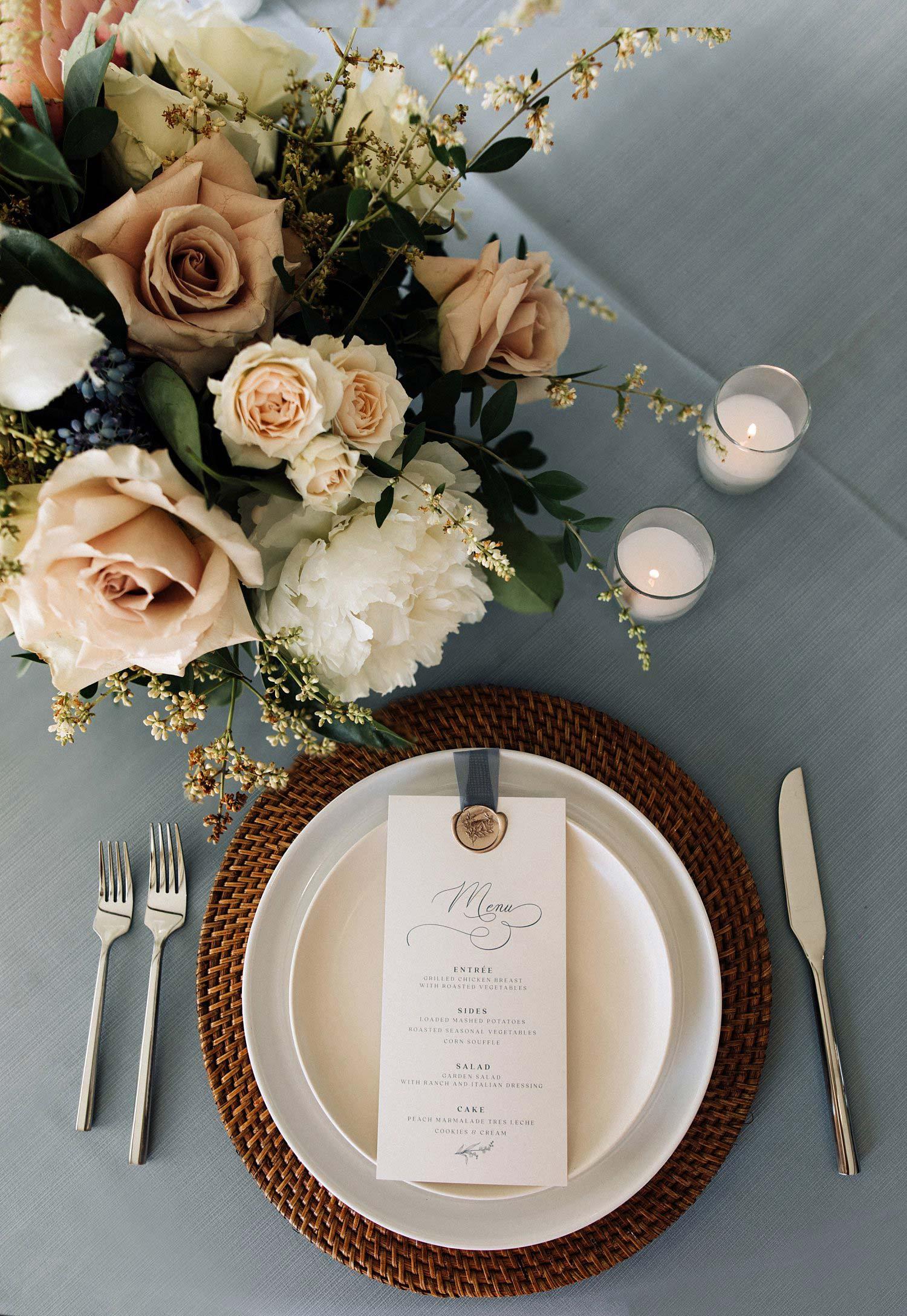 Dove_Ridge_Vineyard_Wedding_0024.jpg