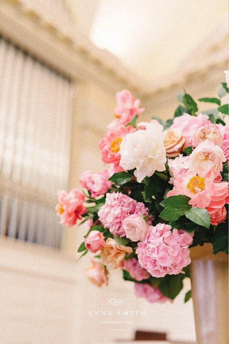 Adolphus-wedding_020.jpg