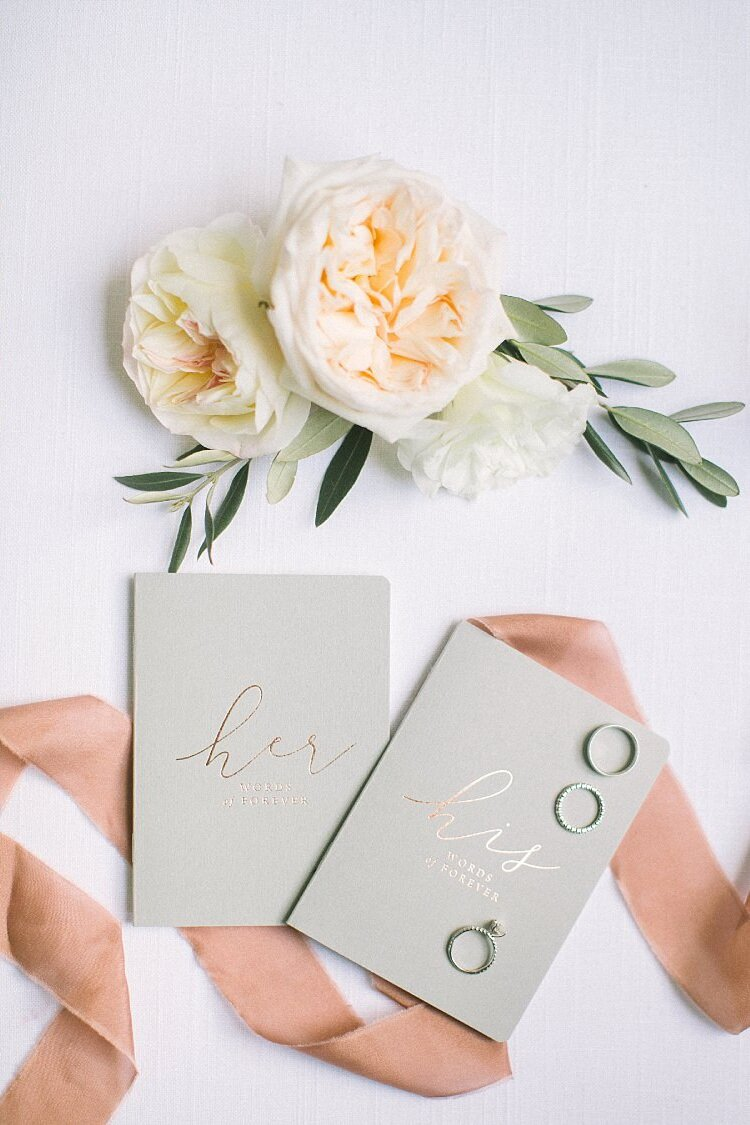 grey vow books